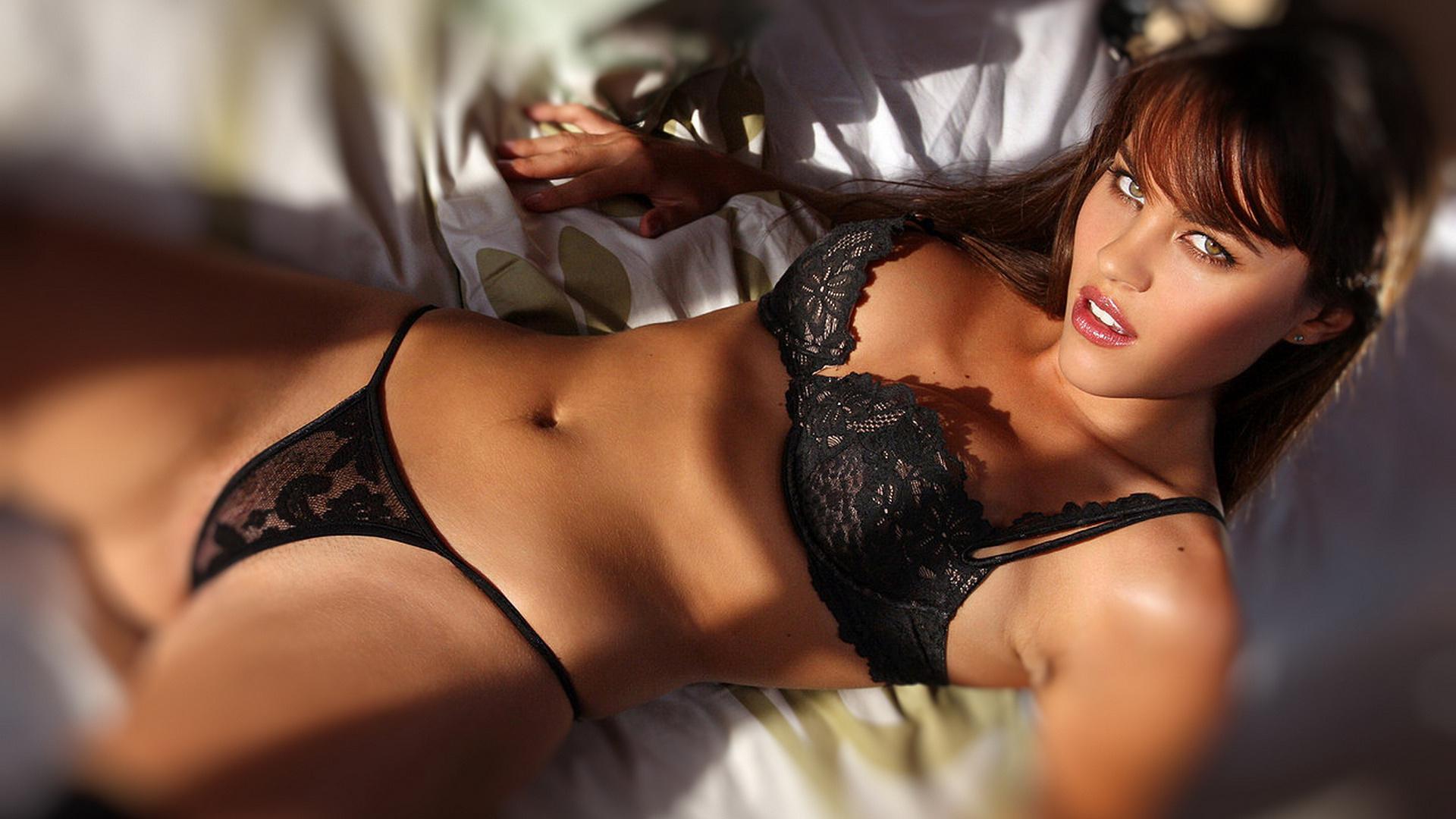 Самую красивую трахнул, Красивый секс. Видео ну очень красивого секса! 23 фотография