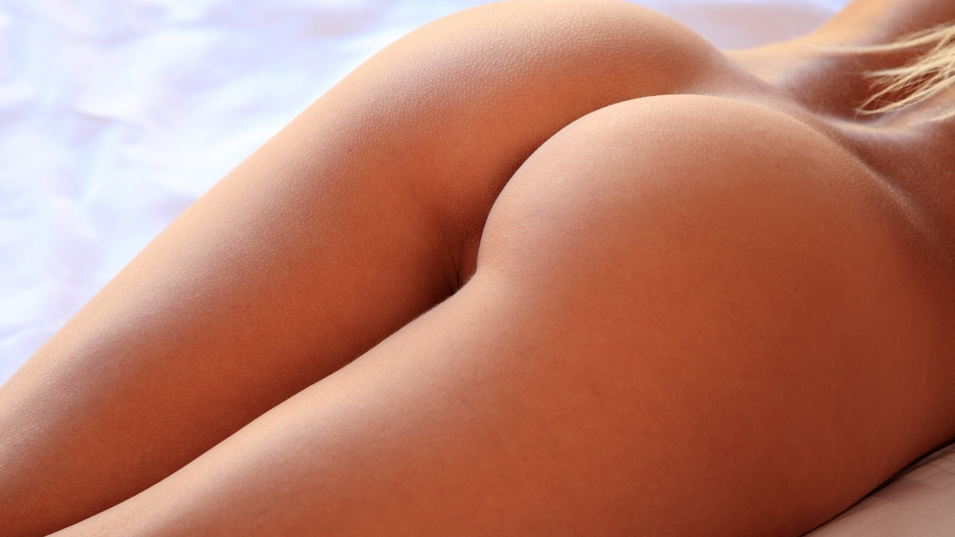 совместная жизнь фото крупным планом красивых голых поп поза очень