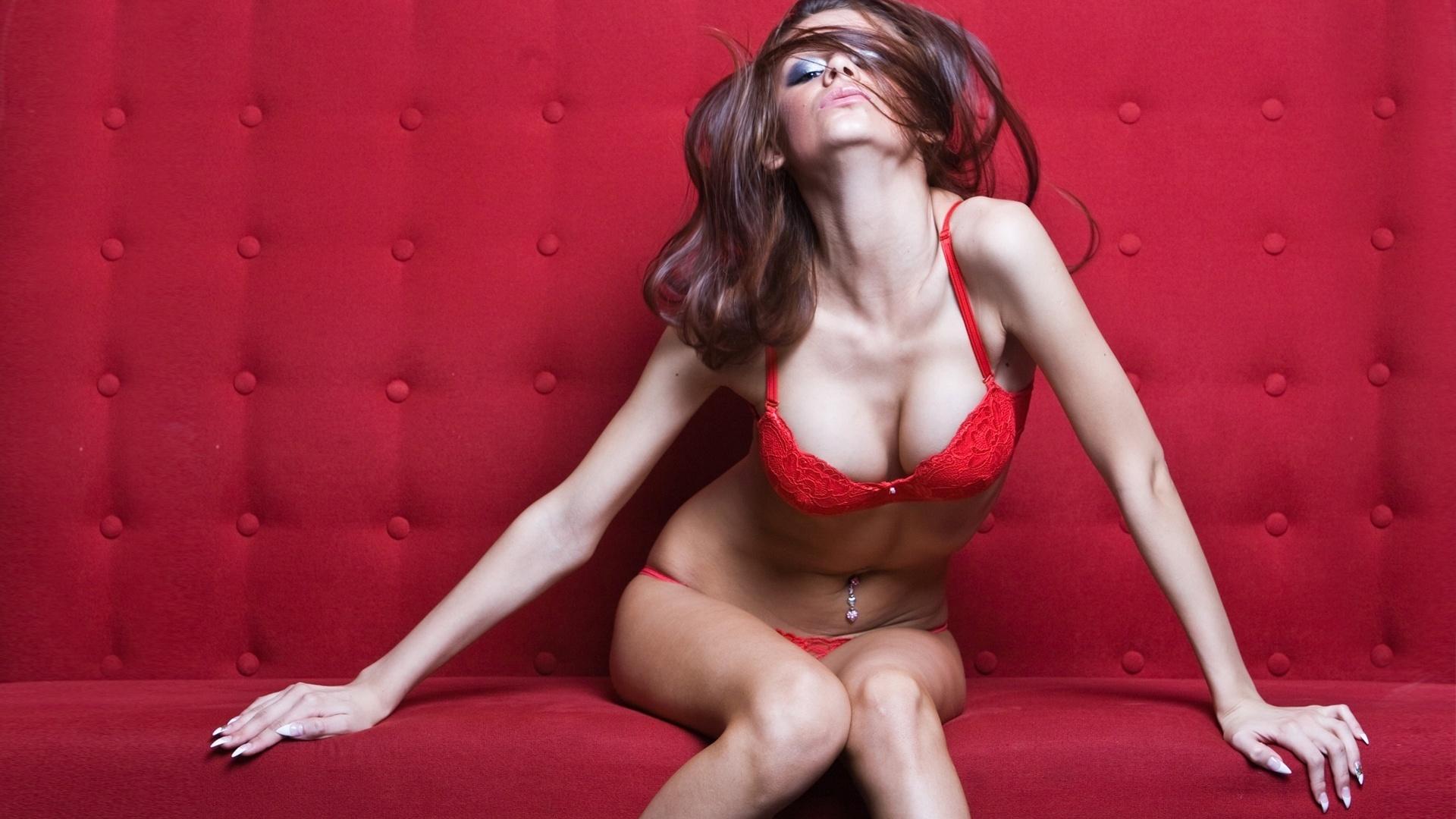 Фото секси гламурных, Гламурные девушки с шикарными прелестями. Фото 22 фотография