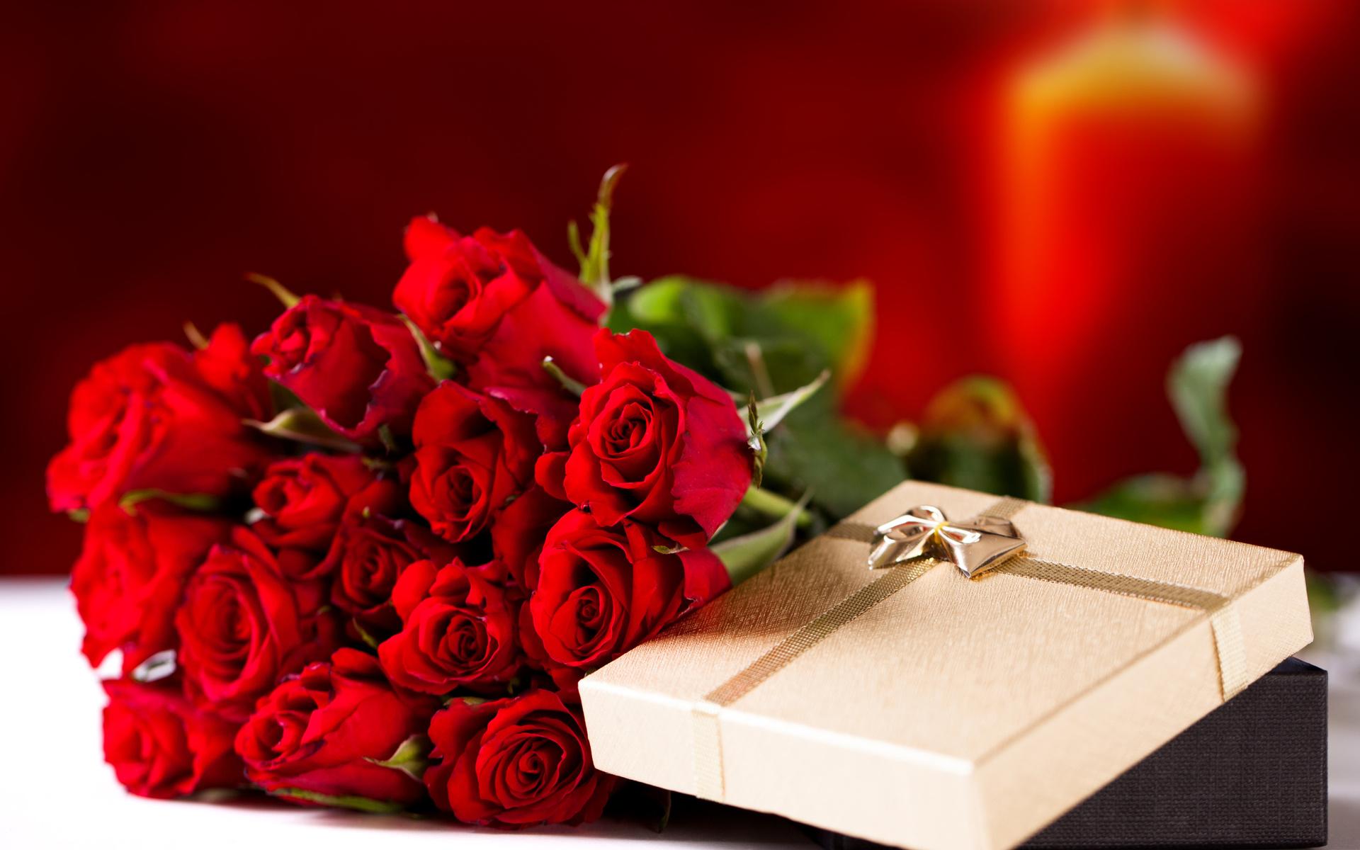 Картинки, открытки для бывшей жены цветы на ватсап