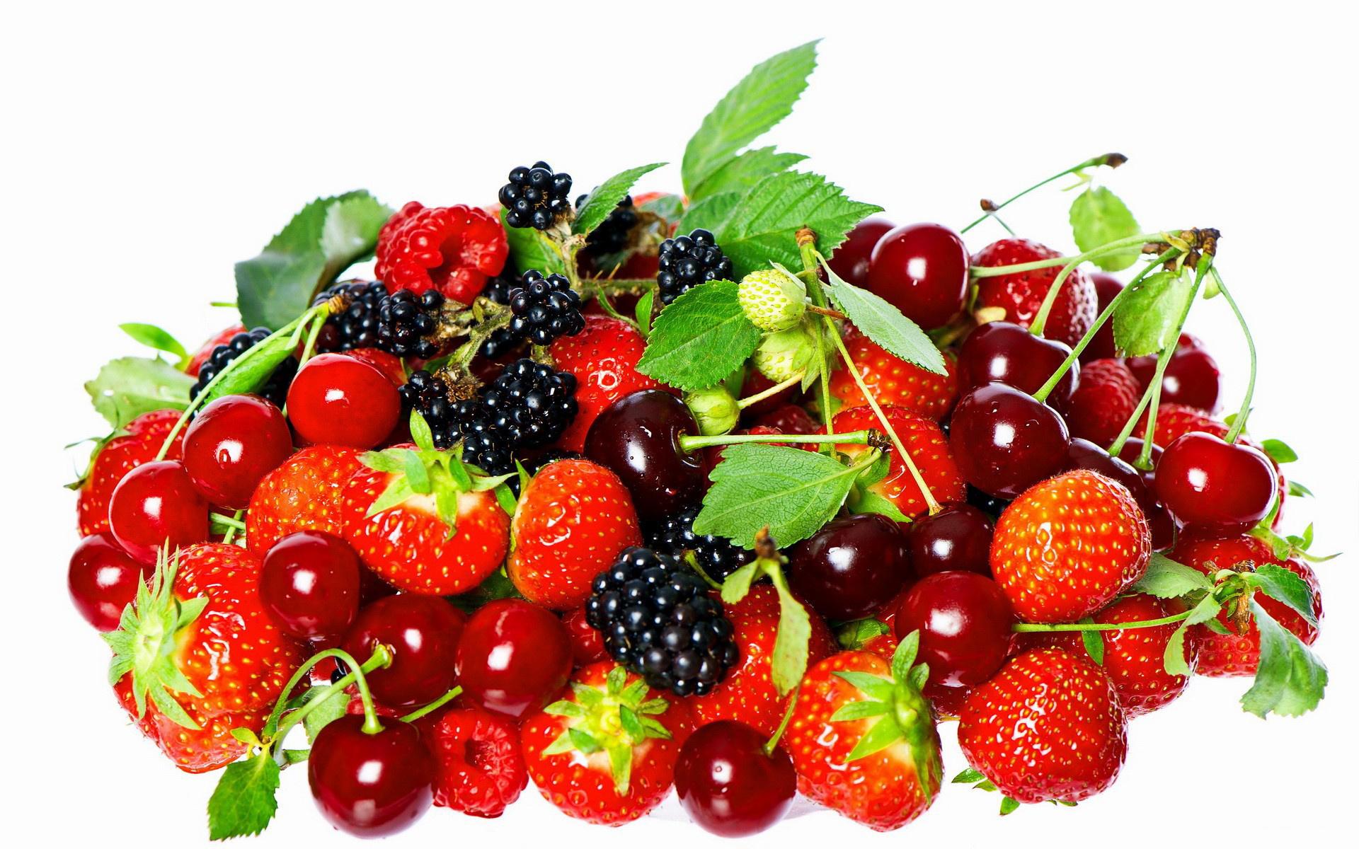 Картинки названиями, картинка с ягодами для детей