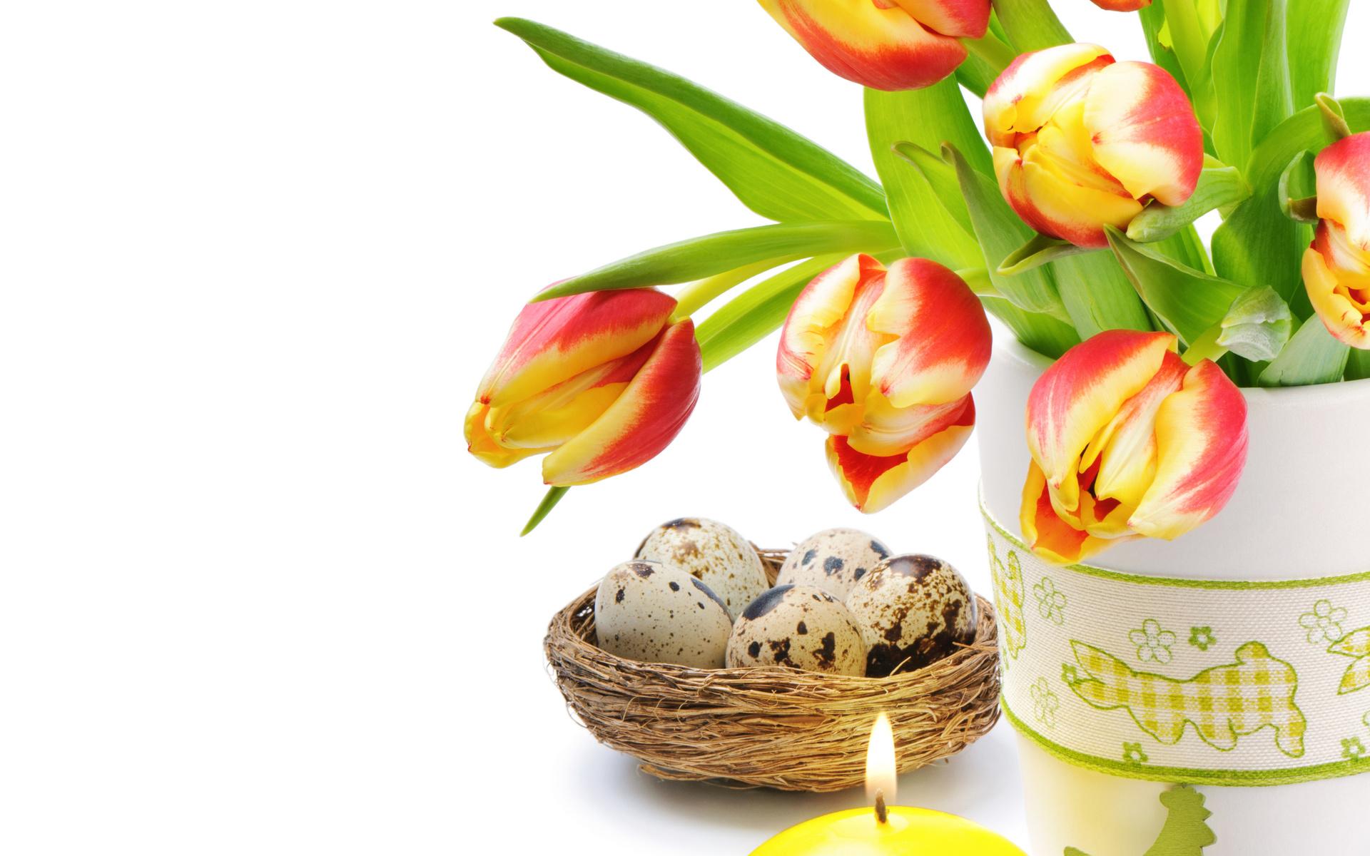 Цветы открытки с пасхой, открытки детства юбилеем