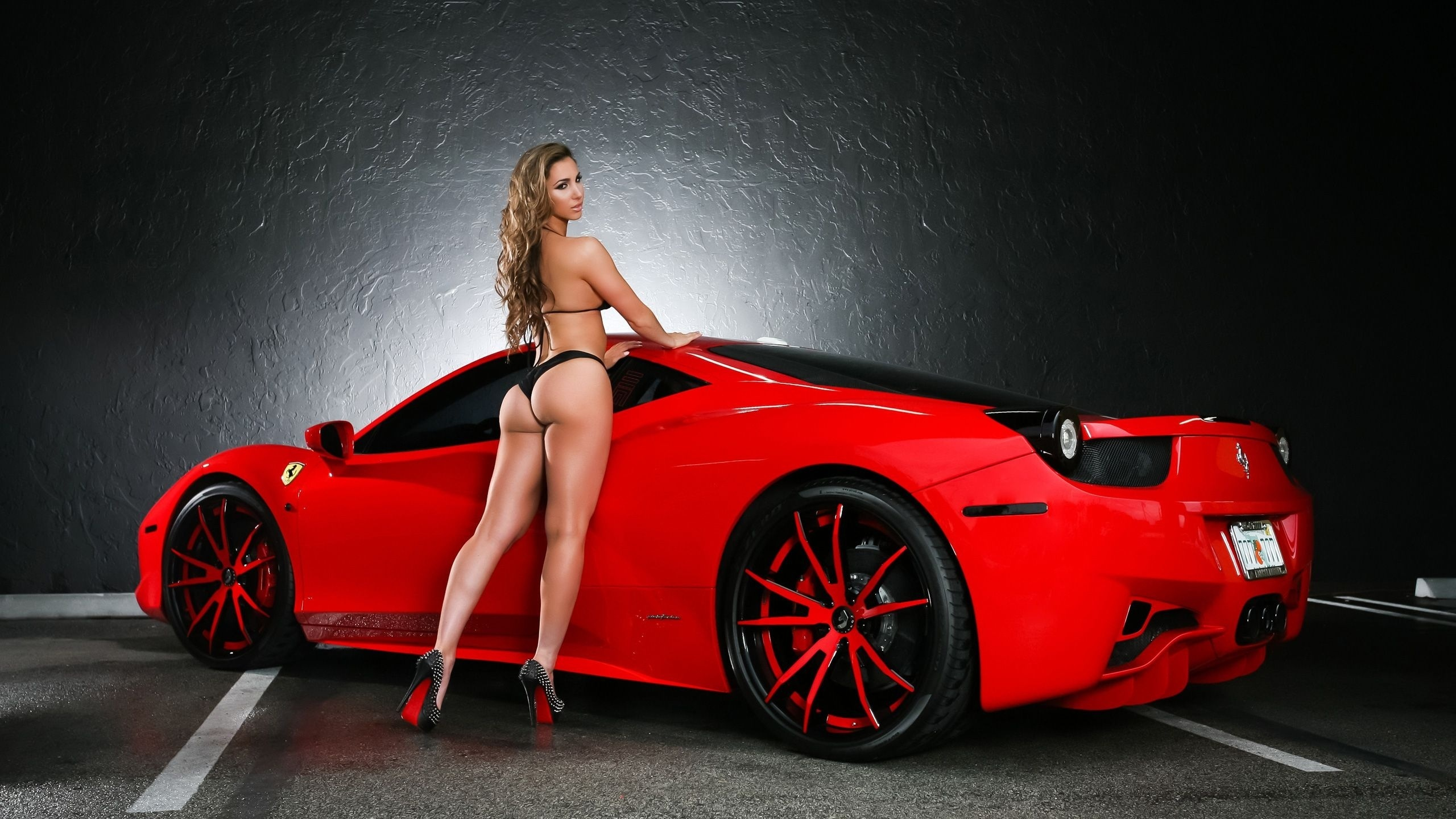 Geting big naked girls and cars transmissiion