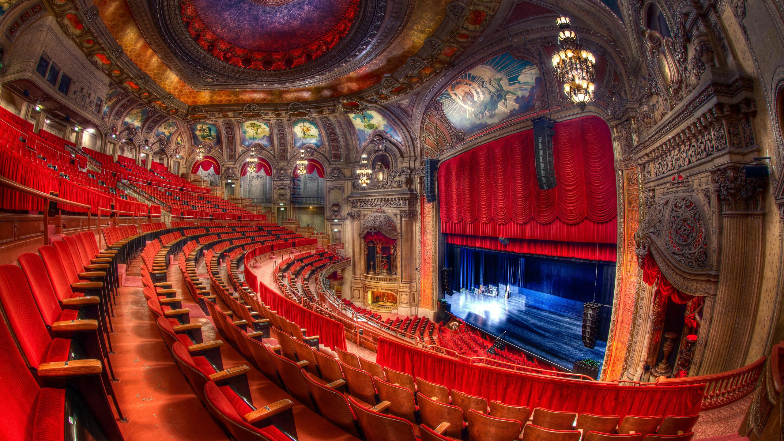 Цветов, картинки с театром красивые