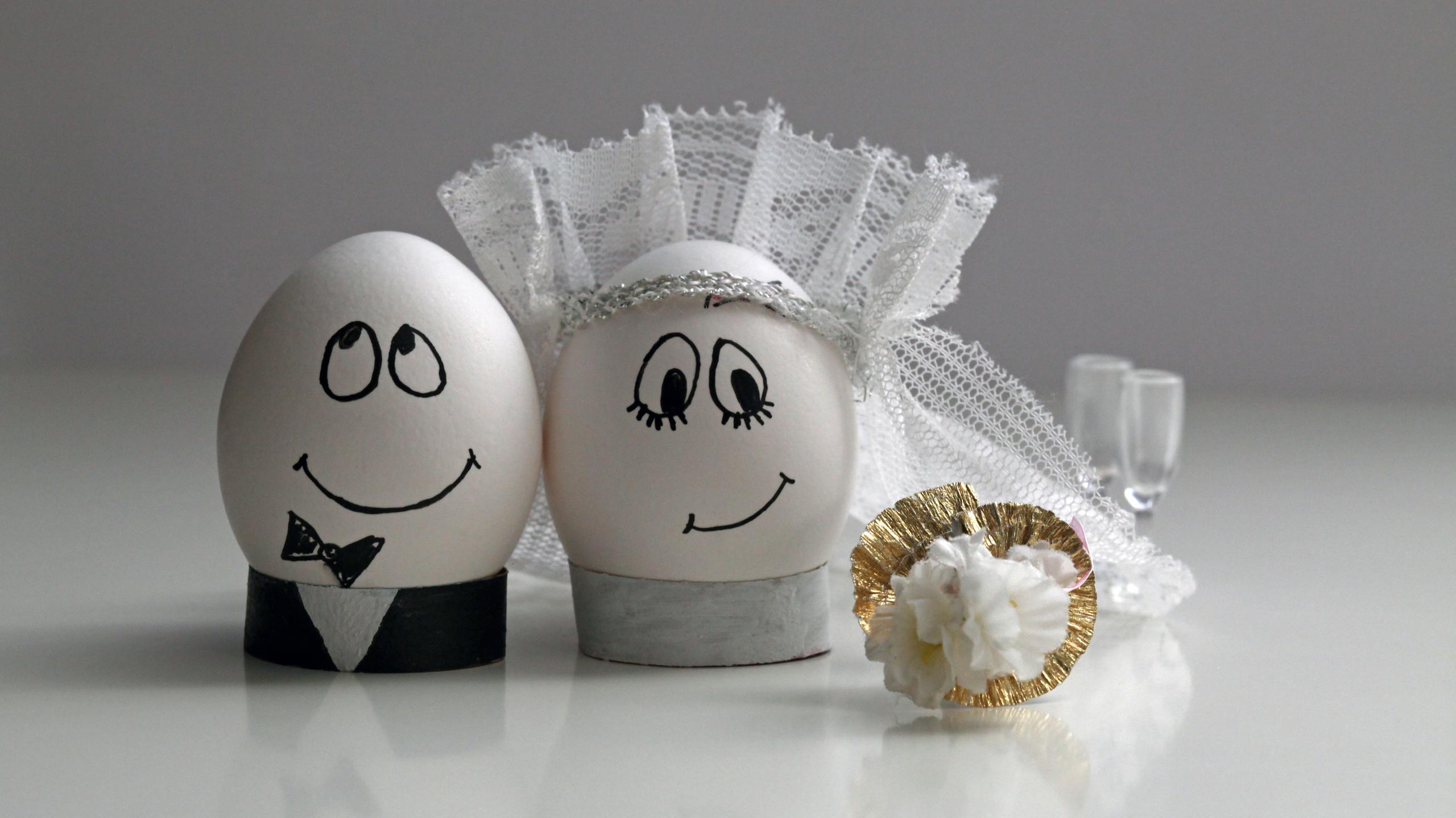 Открытки с днем свадьбы прикольные смешные 17 лет