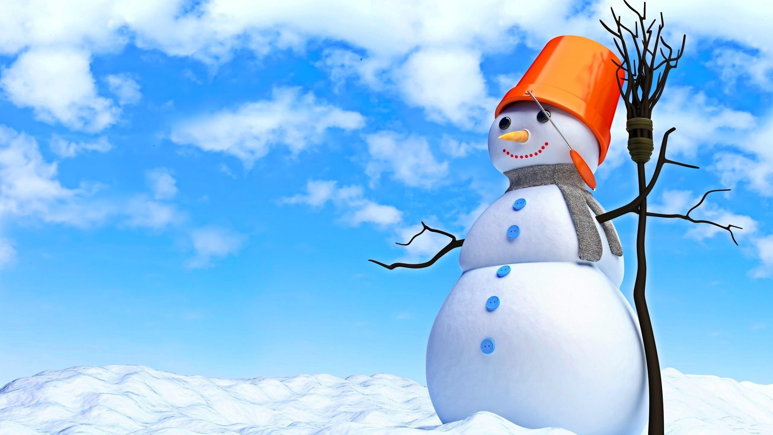 Картинки крутые снеговики, рукоделии картинки картинки