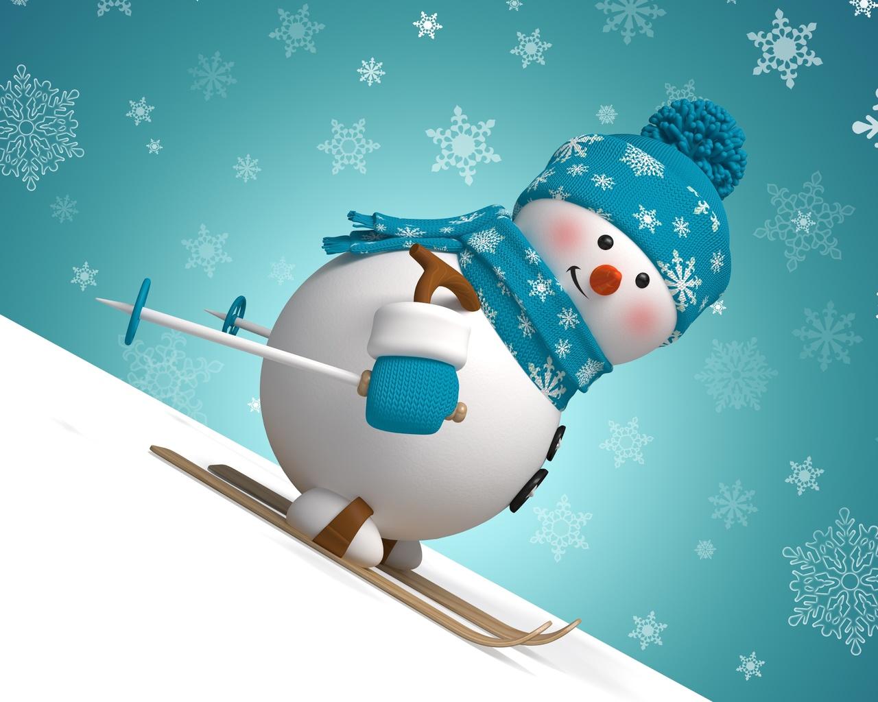 Картинки на телефон Зима  картинки на телефон Зима