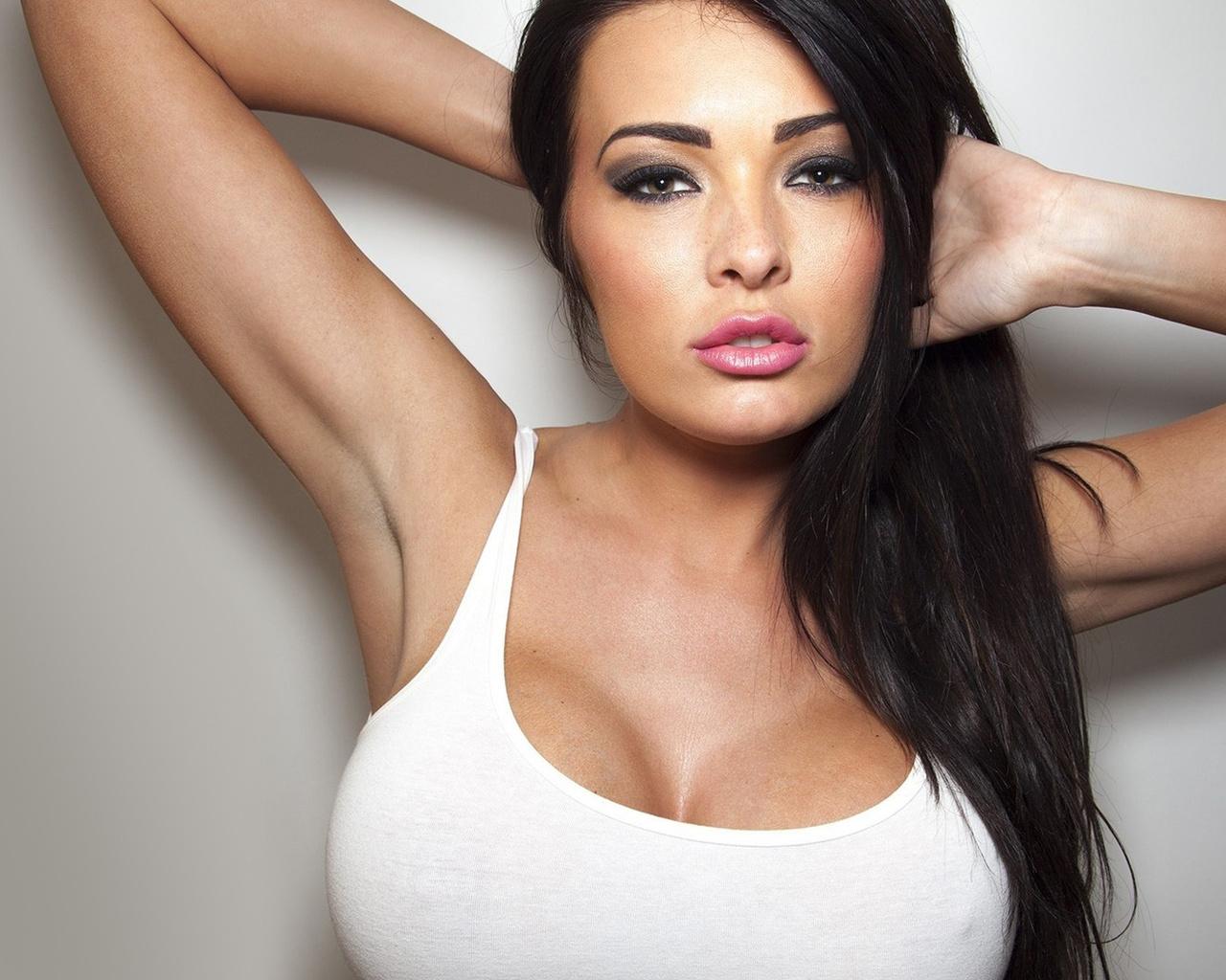Sexy sexy boobs — pic 15