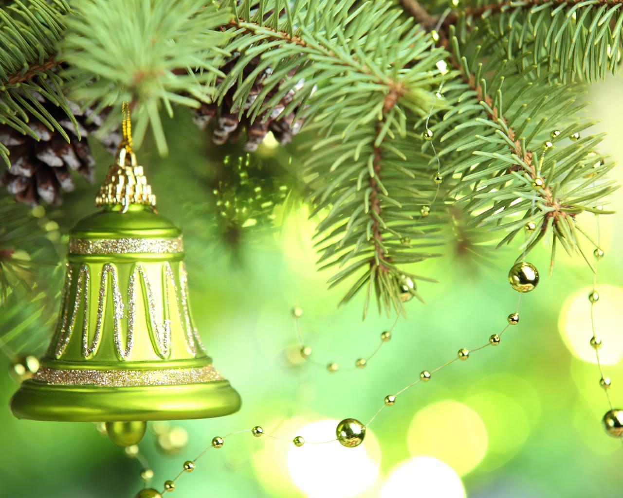 Полем, рождество христово картинки с надписями