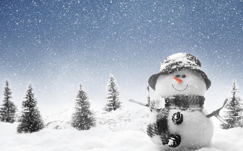 Веселые картинки с наступившим новым годом, днем татьяна ангела