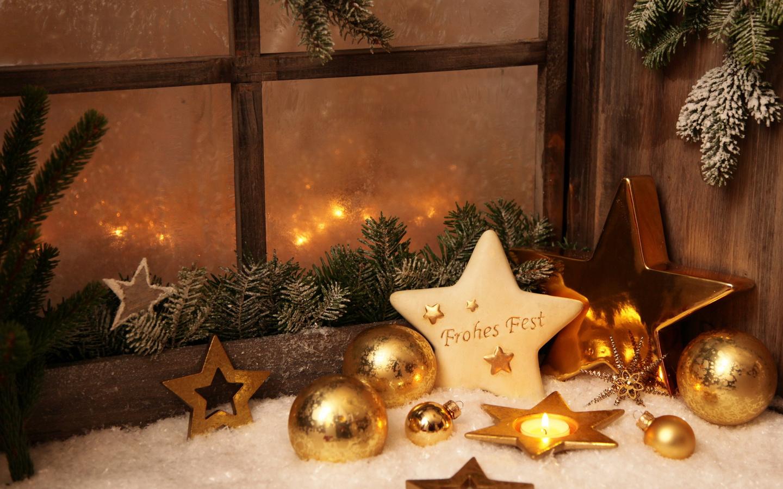 Рождеству немецком, картинки для нового года и рождества