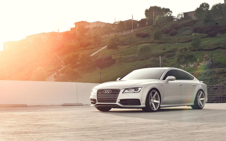 sportback, холмы, silvery, a7, 3.0, Audi, ауди, серебристый, tfsi, quattro