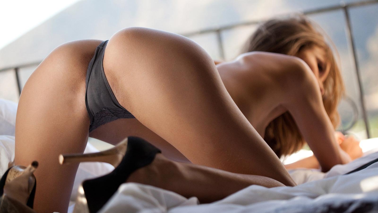 Самые эротичные позы девушек, Самые лучшие позы для секса и камасутры - показываем 25 фотография