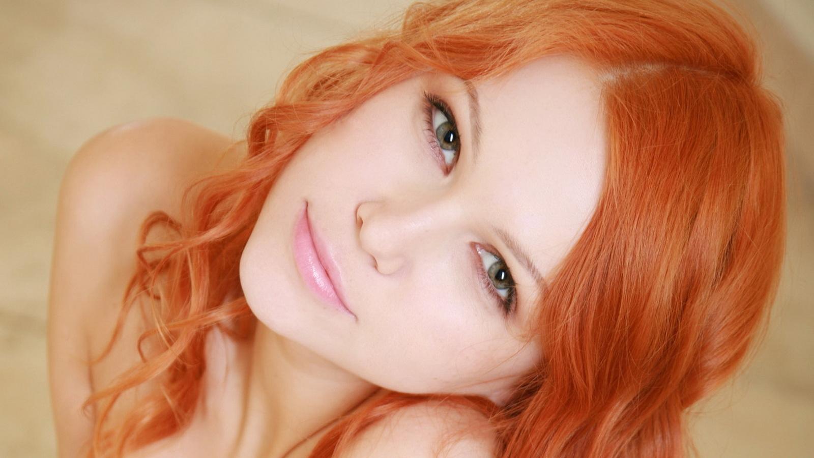 Рыжая девушка отсосала, рыжая сосет: порно видео онлайн, смотреть порно на 23 фотография