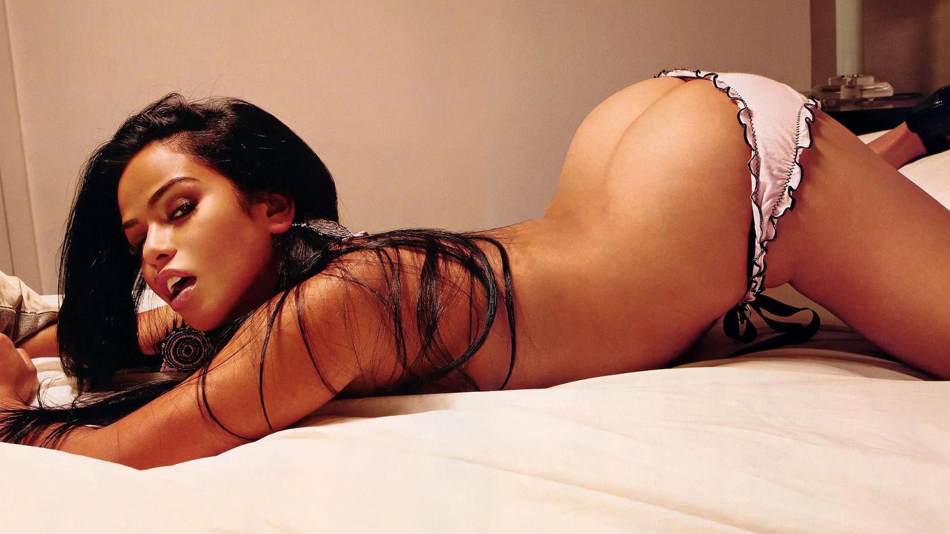 Фото фото секси дев супер порно мир