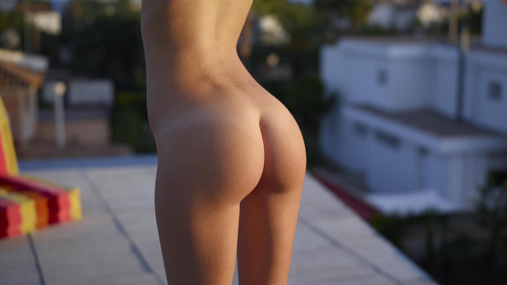 Small girls nude