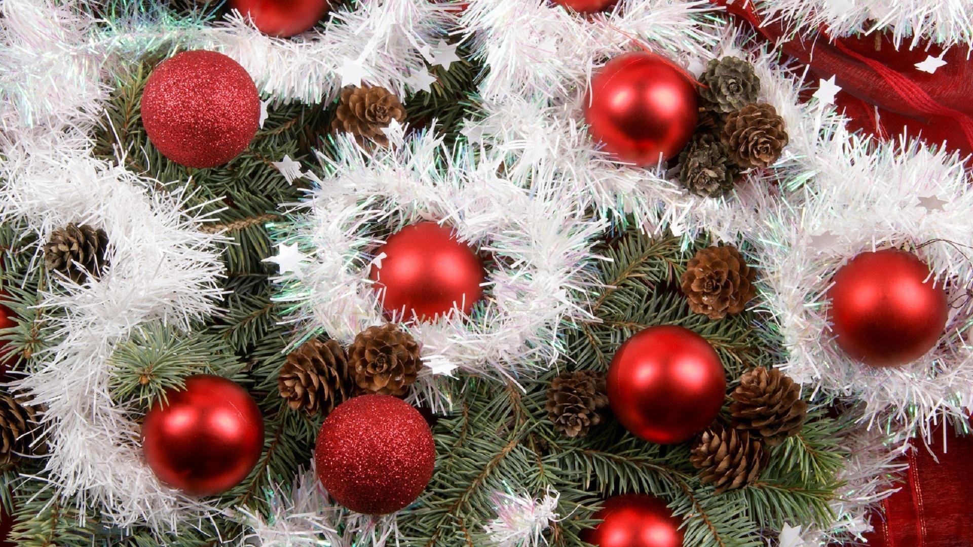 Козленком, новогодние елочки картинки на рабочий стол