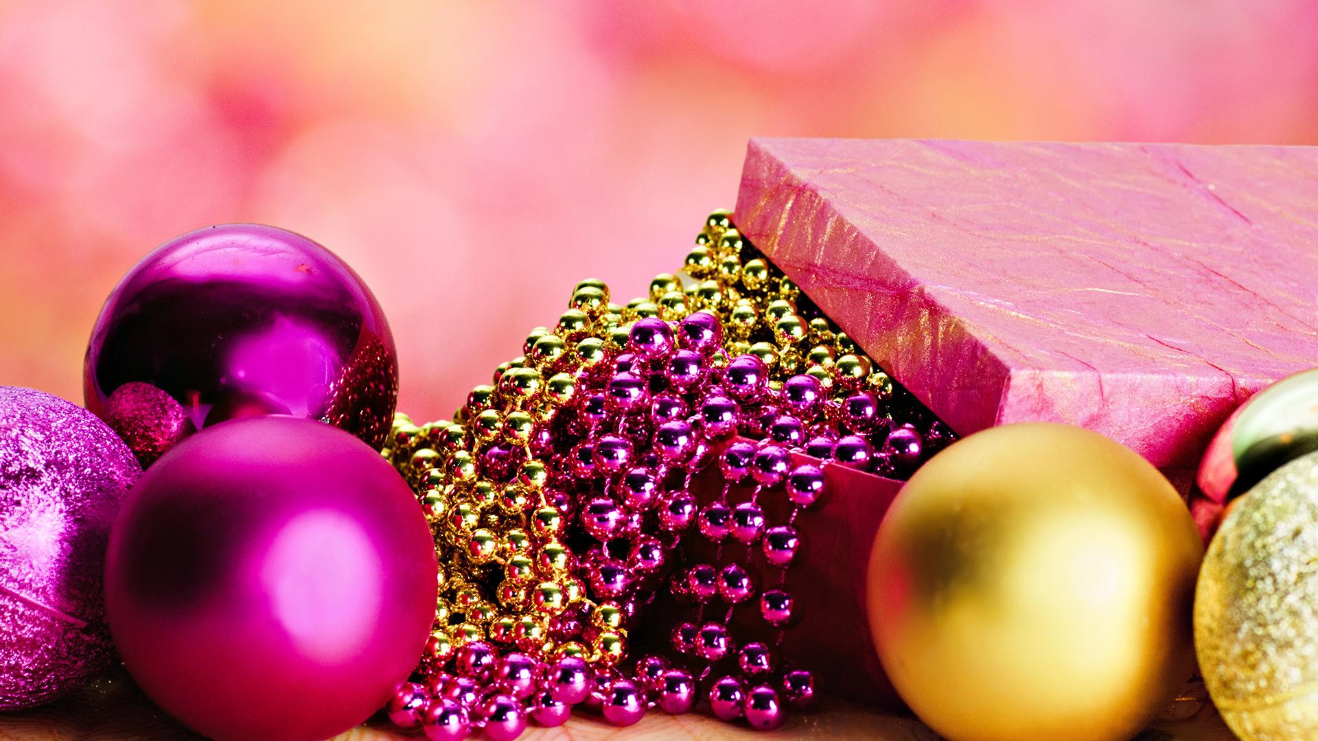 Новогодние картинки разные, стихи