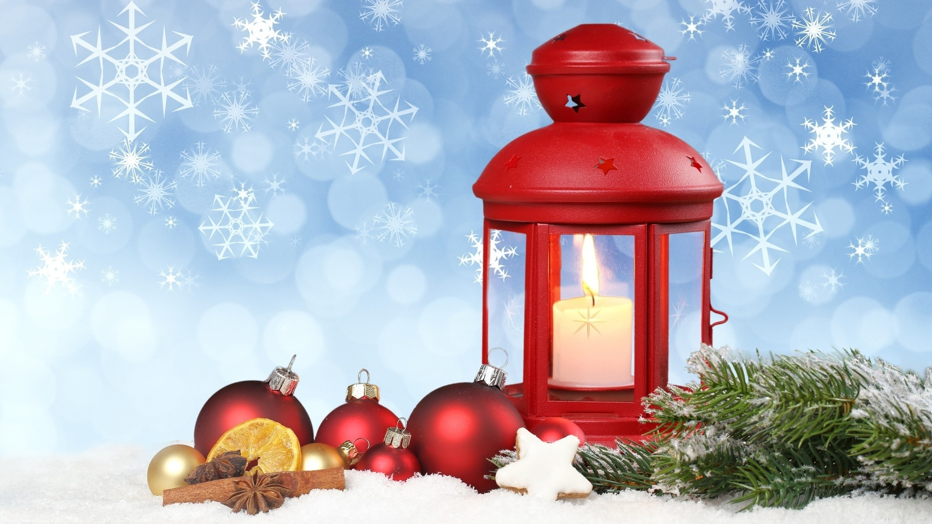 Днем никаха, фоны рождественские открытки