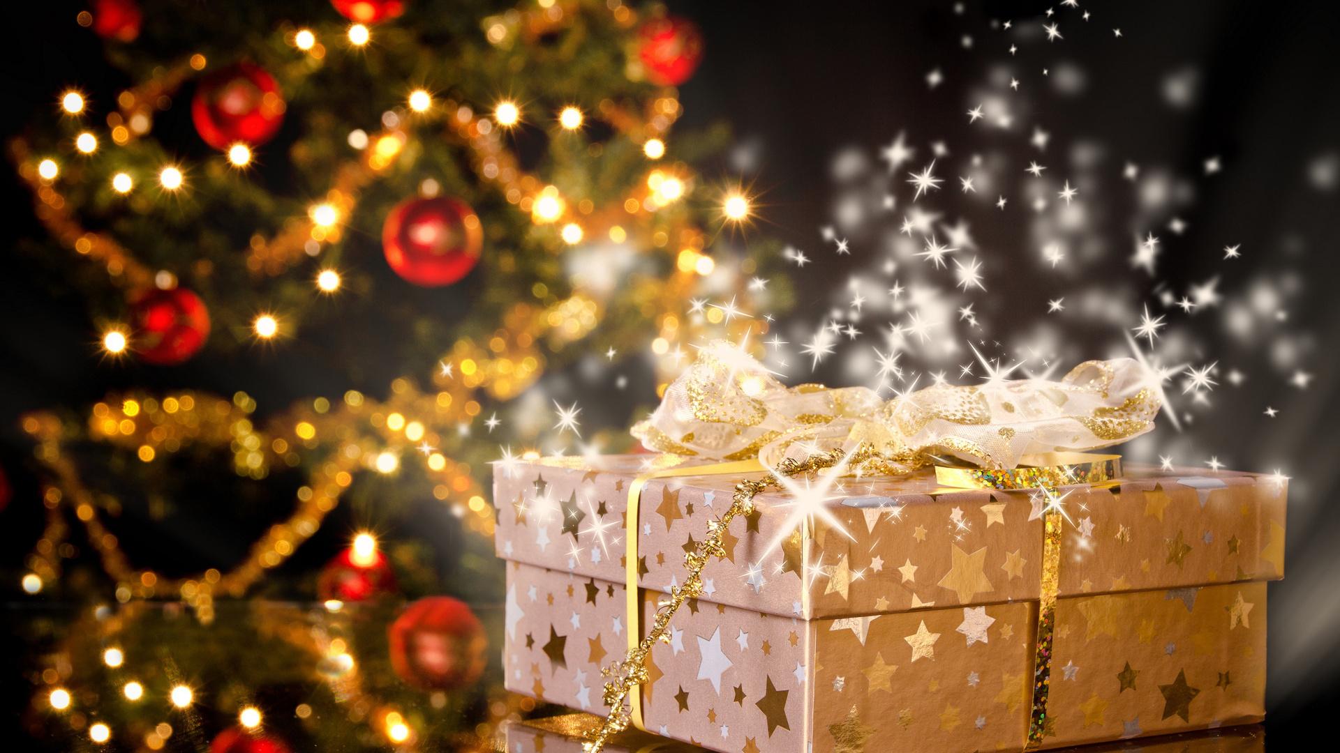 Рождения открытки, картинки картинки новогодние