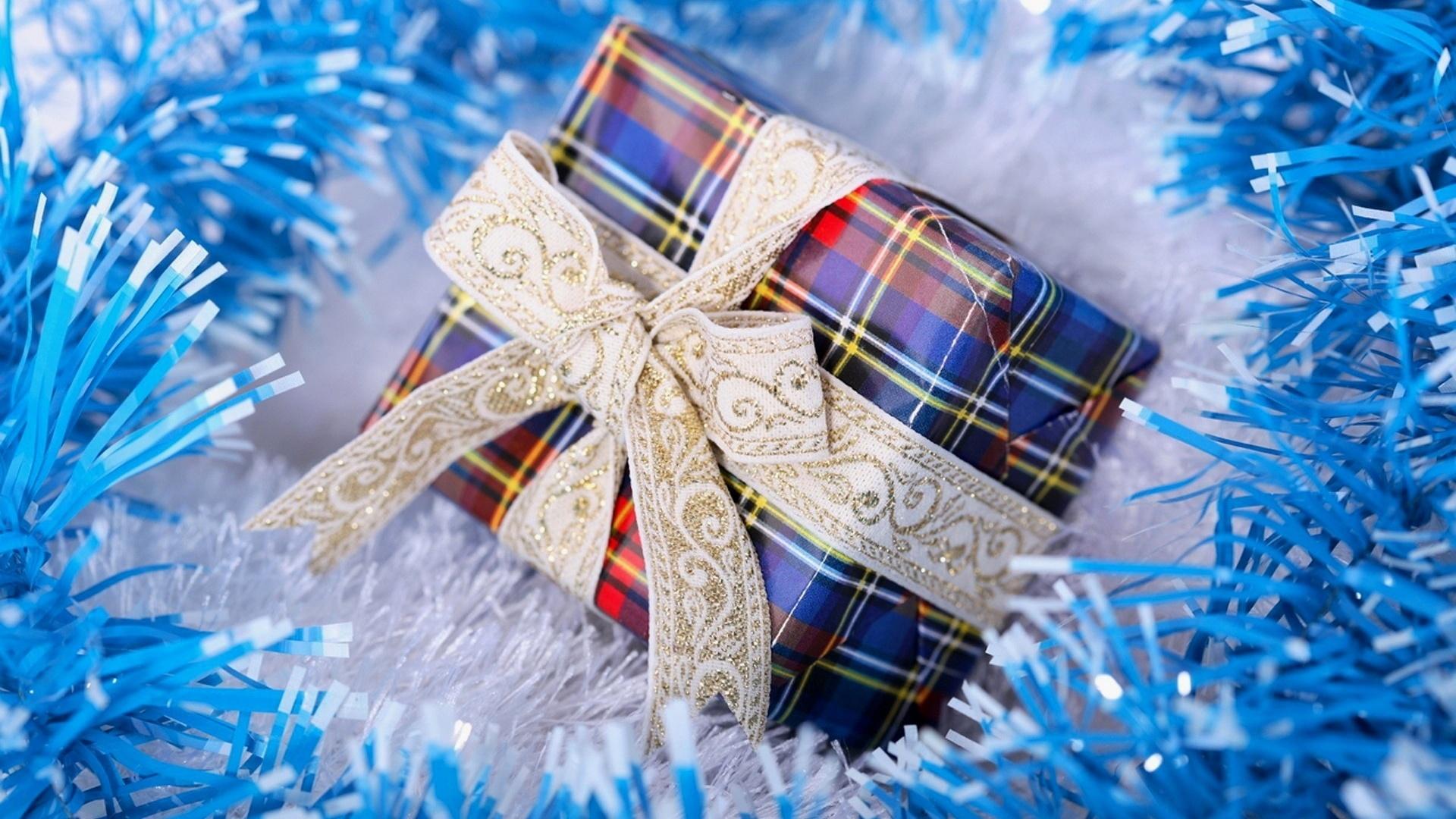 Поздравлениями католической, прикольные картинки новогодние подарки