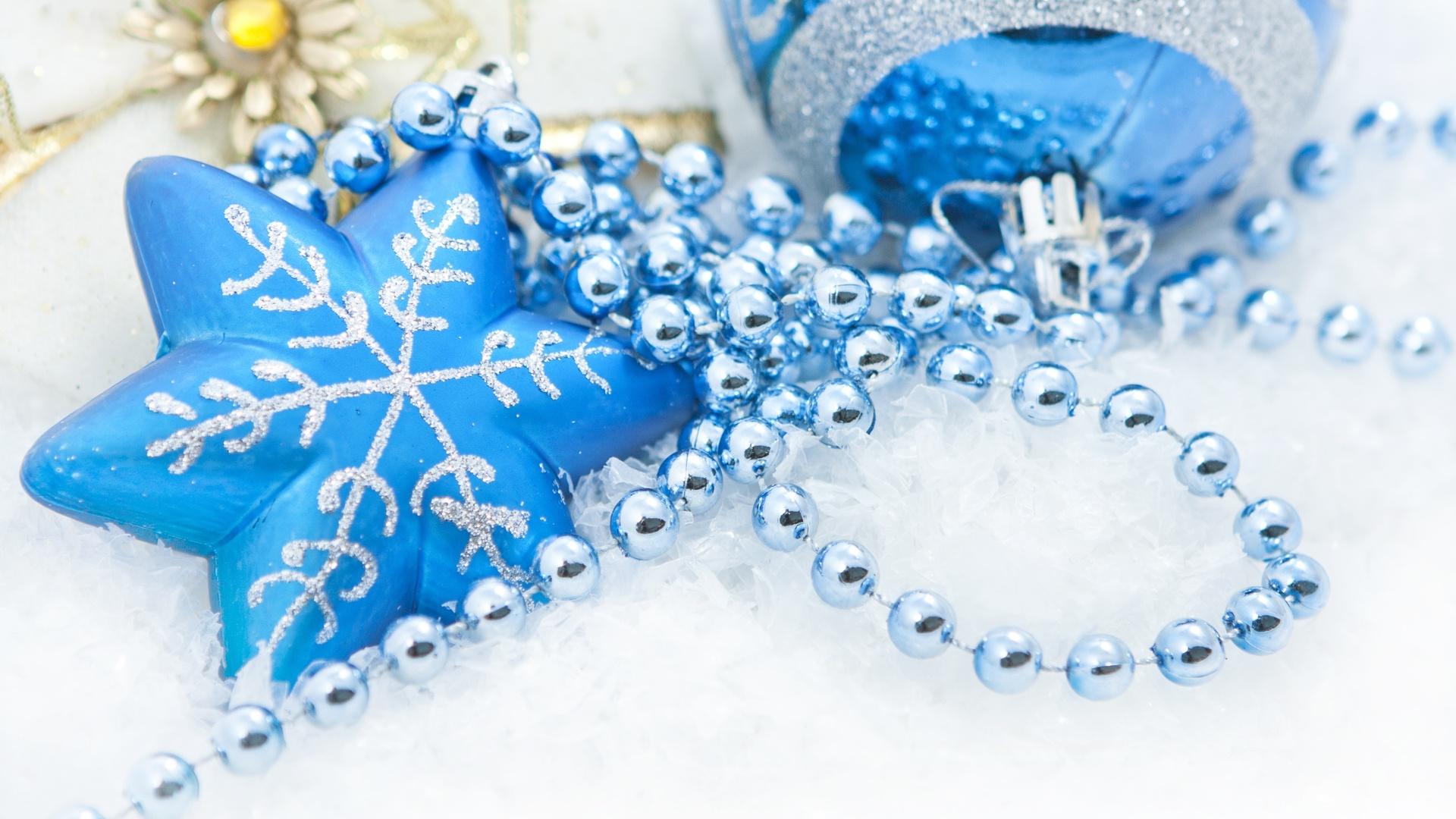Новый год снежинка картинка