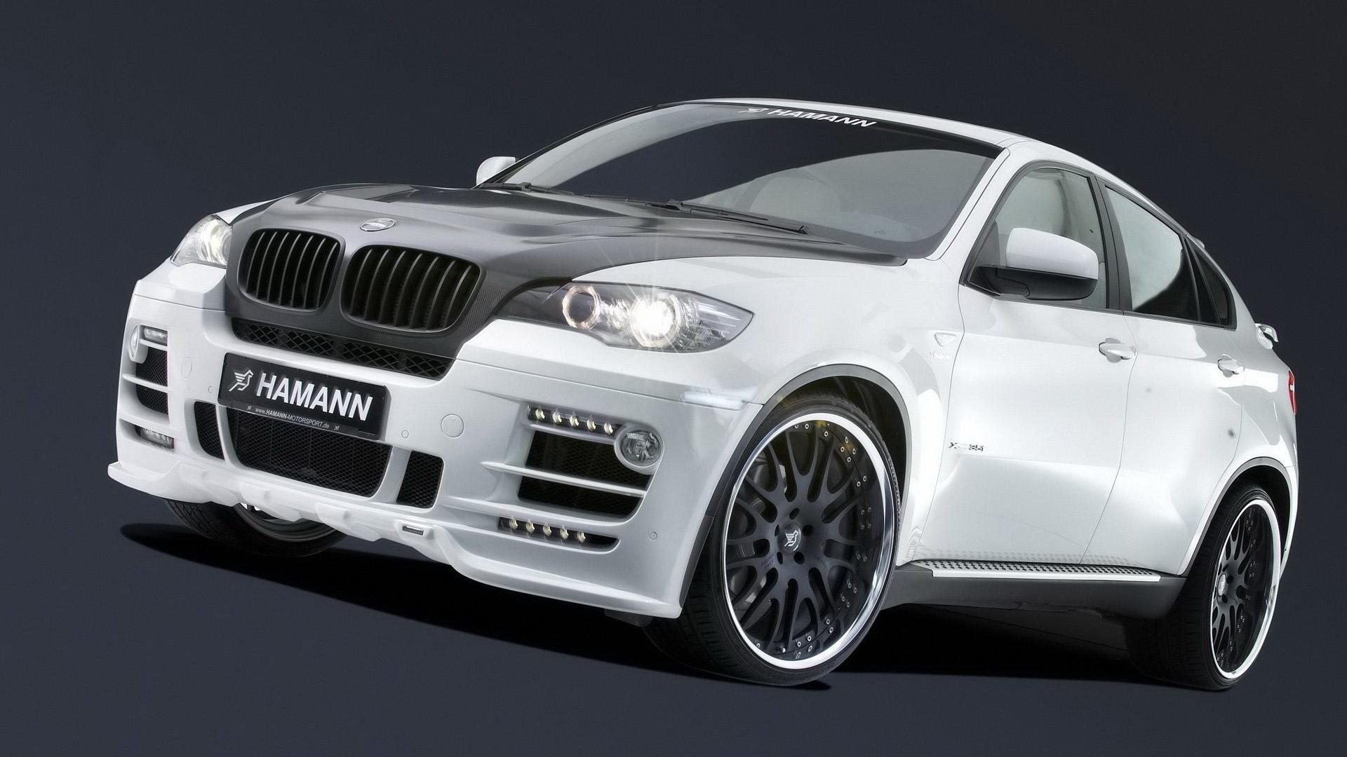автомобиль, bmw х6, bmw. бмв, авто, авто шик, красота,