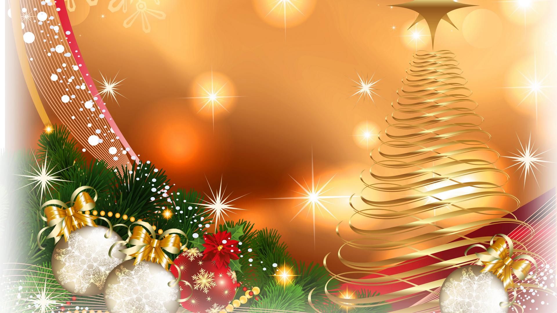 Юбилеем, создать открытки с новым годом