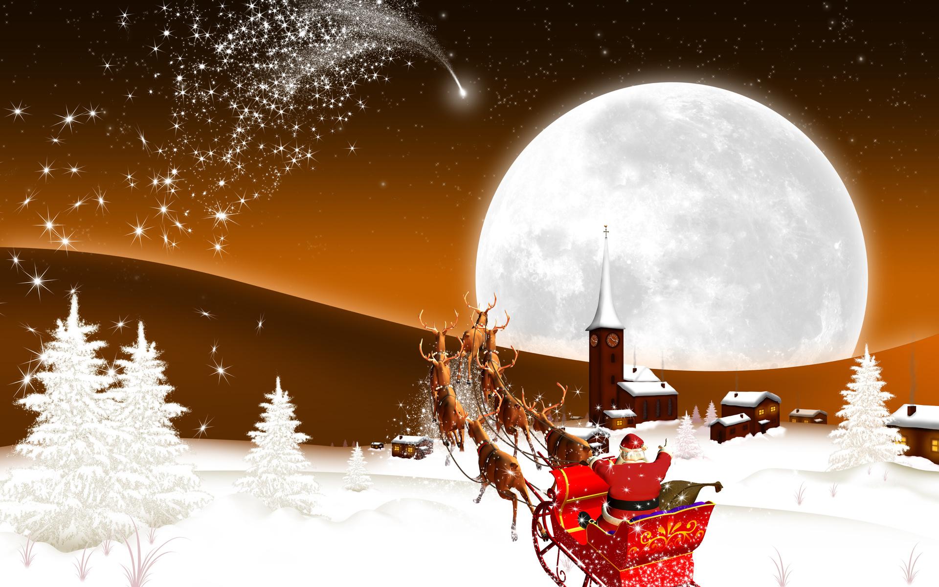 Картинки с новогодним годом