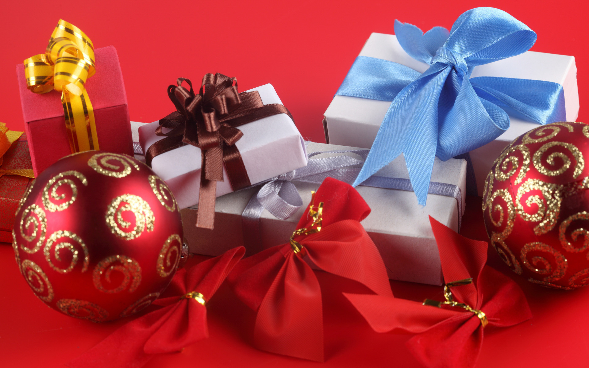 Днем, открытки подарки к новому году прикольные
