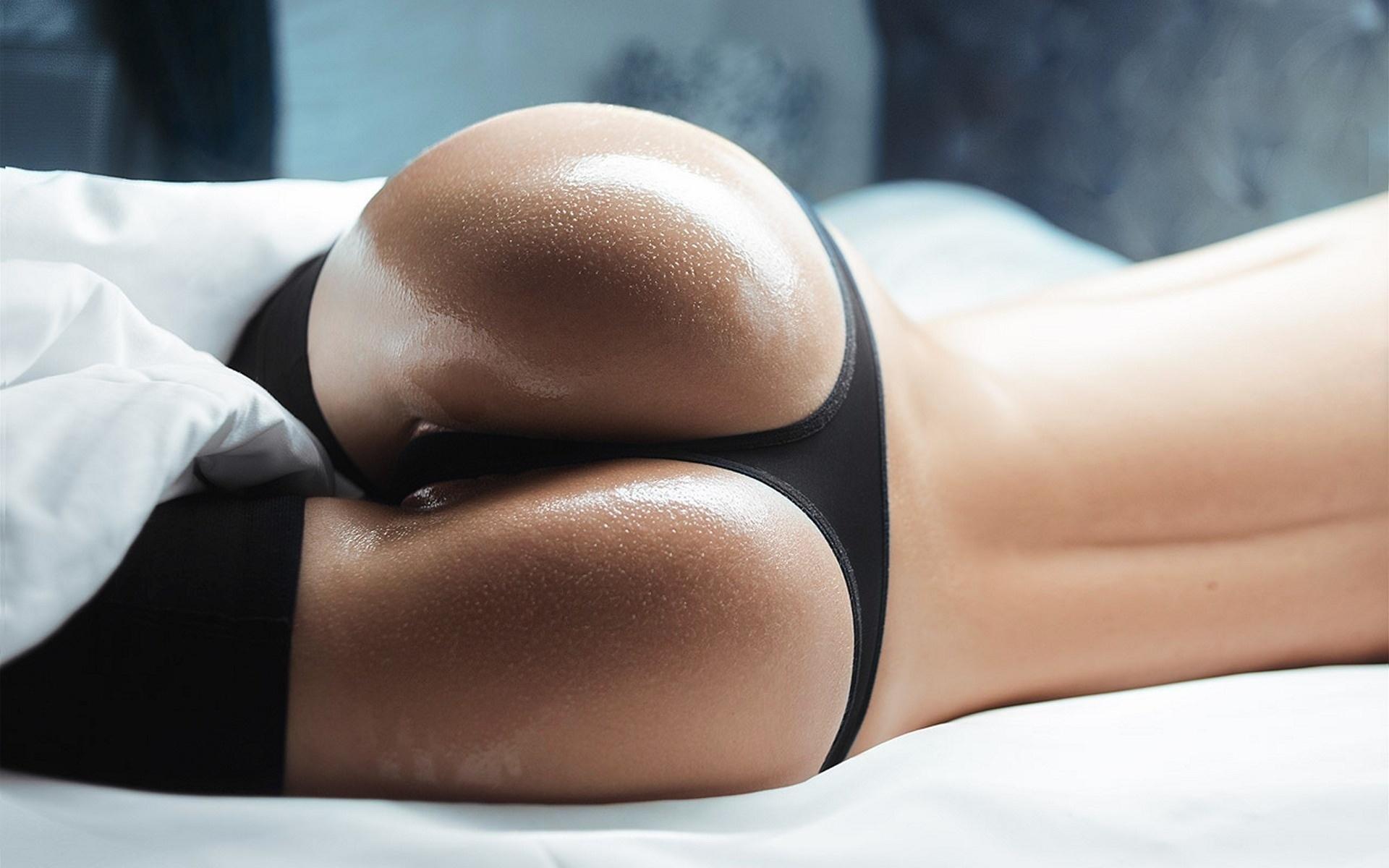 неупругие женские жопы порыве страсти