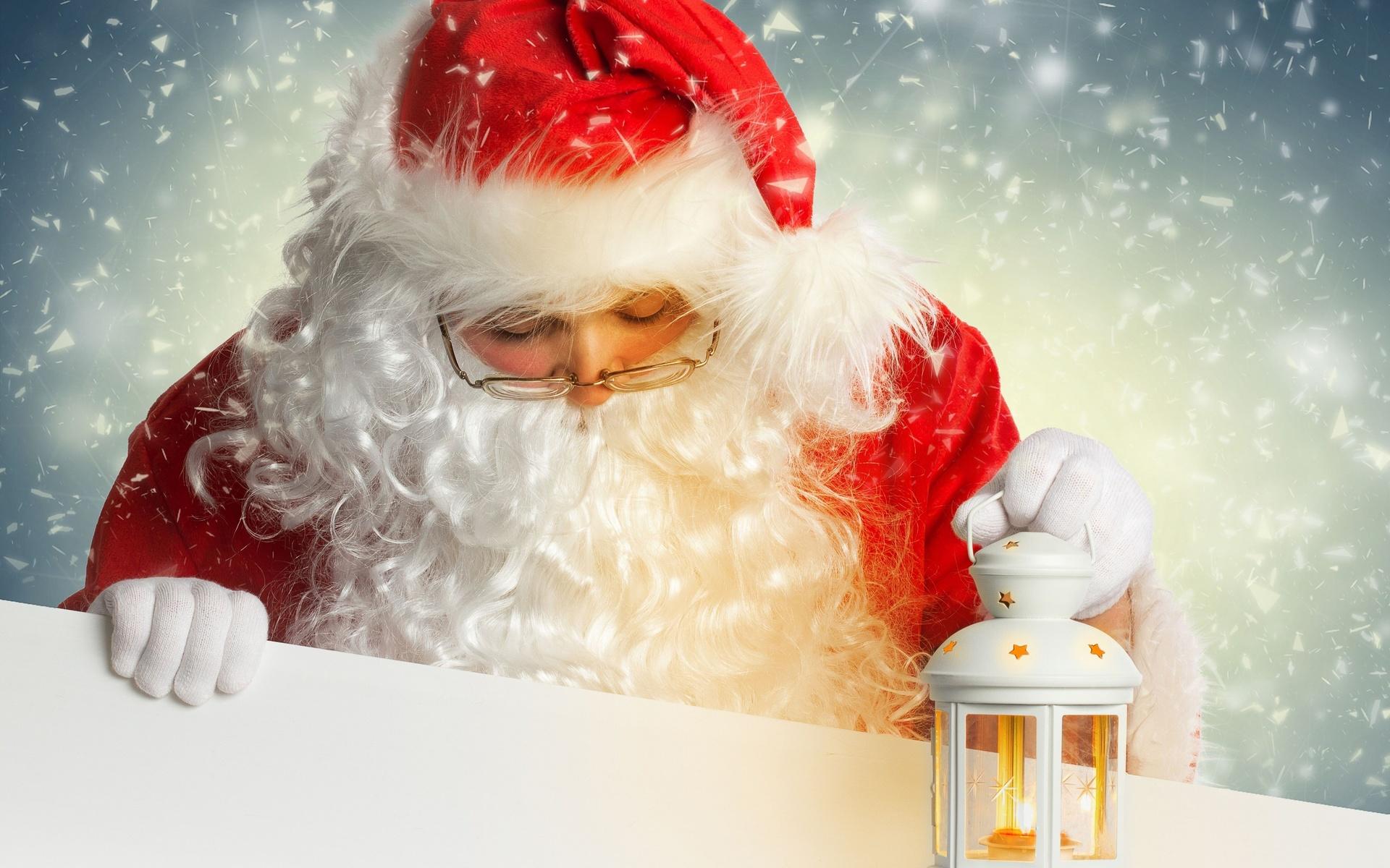 Дед мороз картинка смешно, днем дипломата