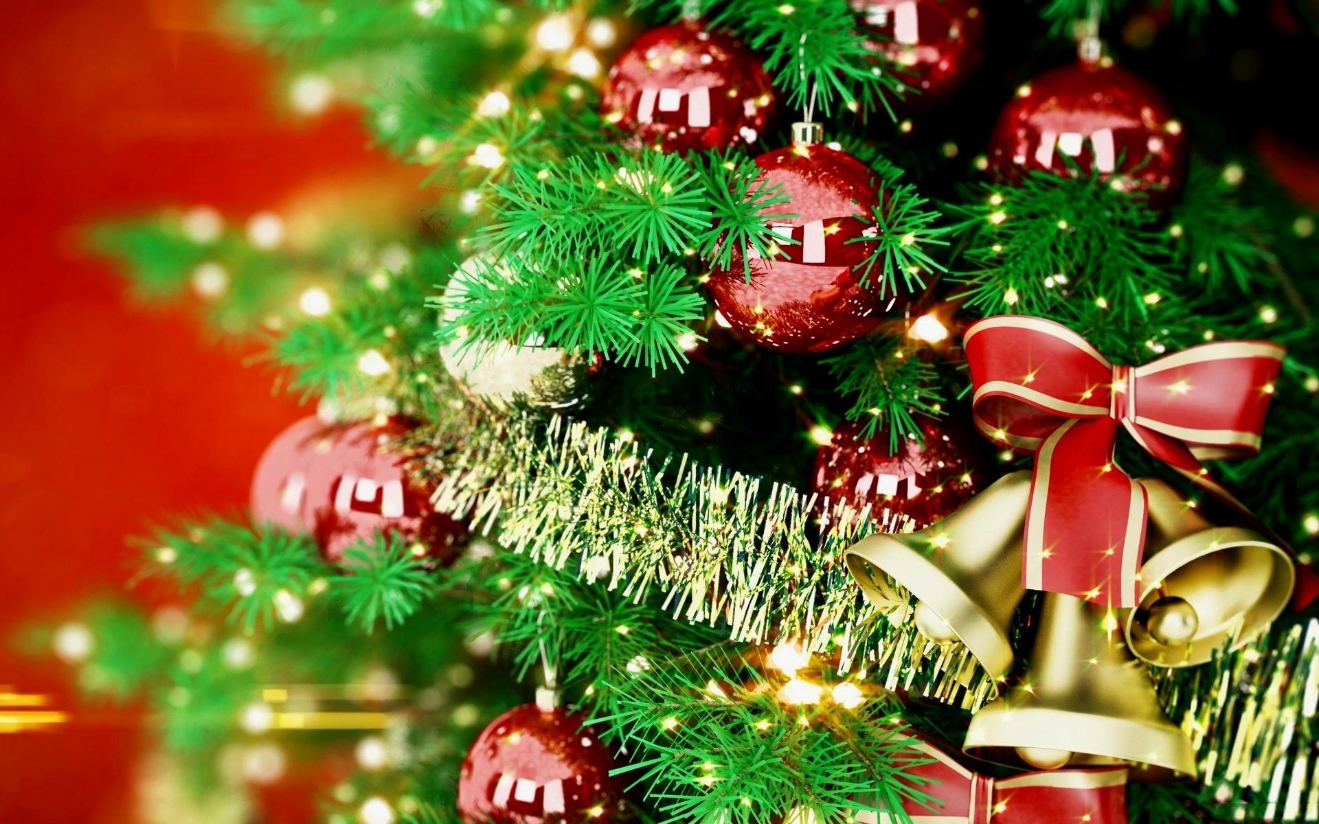 Открытки, картинки новогодние самые красивые