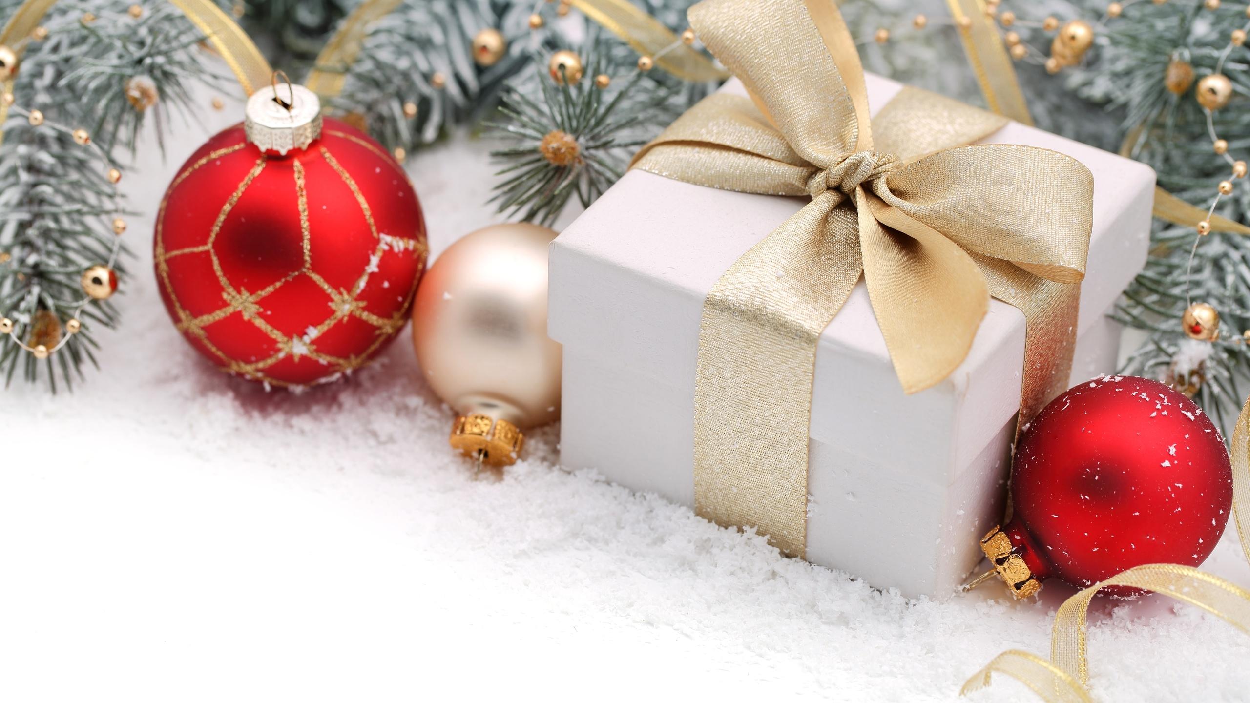 Картинки новогодние показать, своими