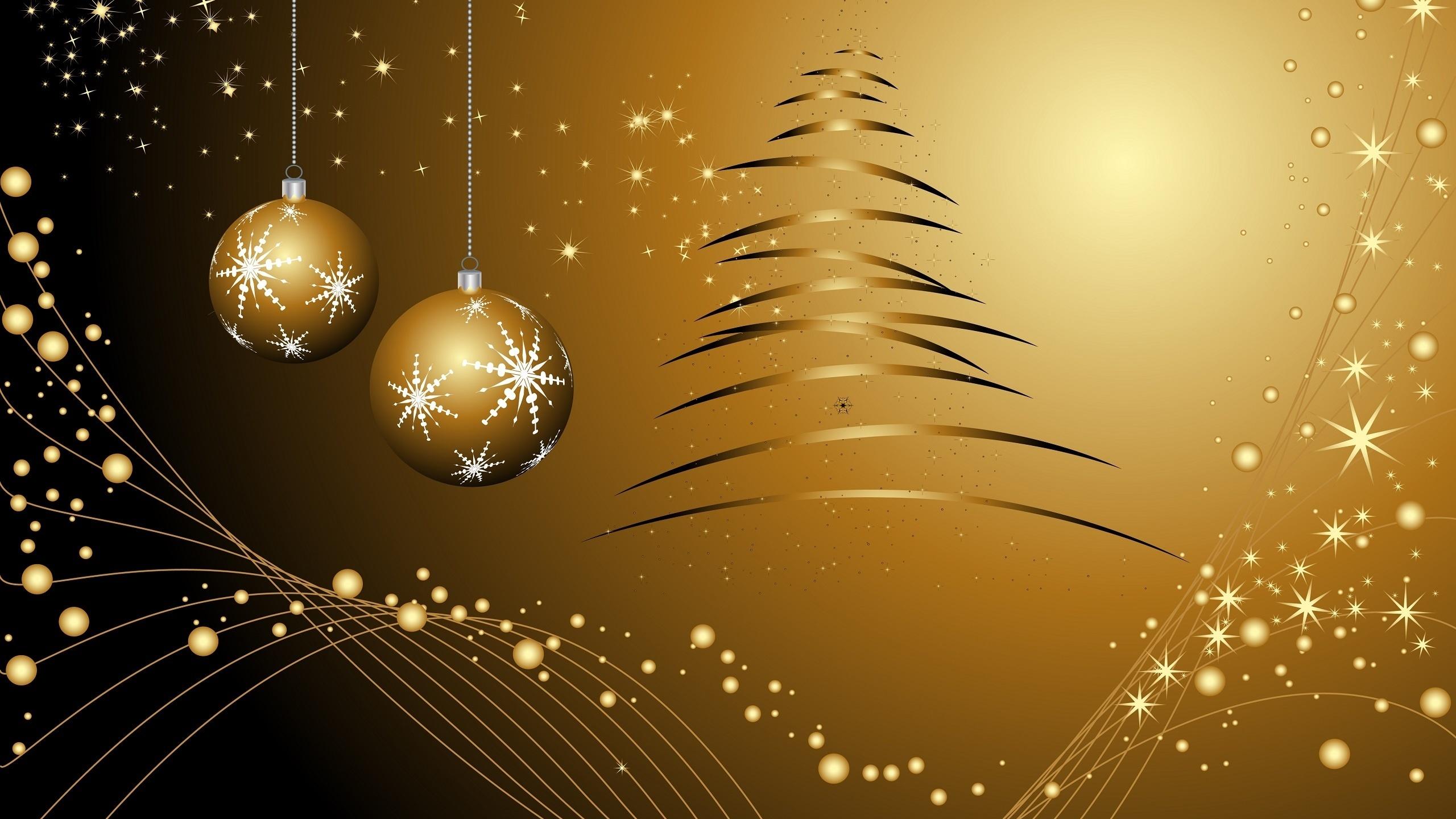 землю с новым годом открытка коричневая костный