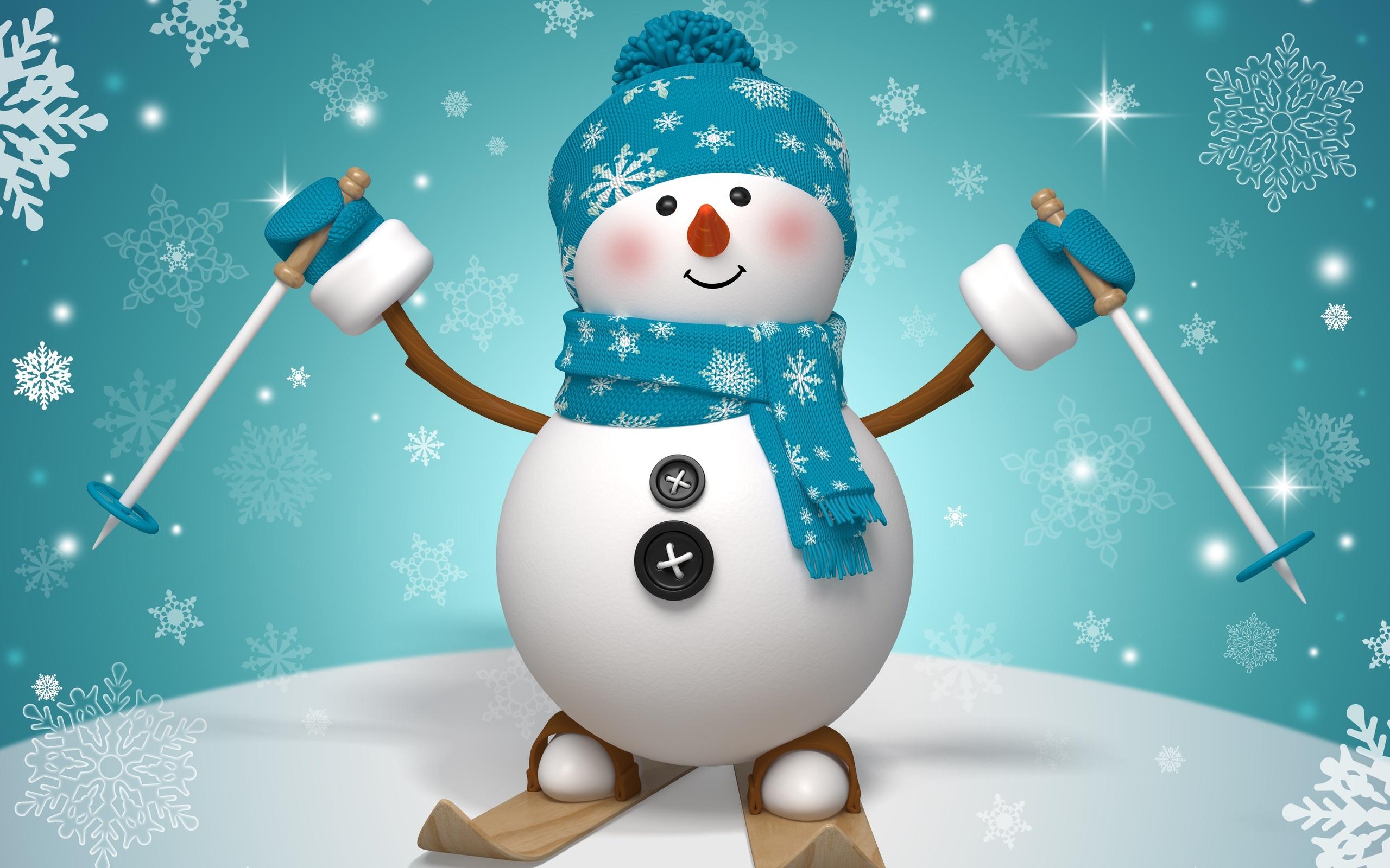 Картинки новогодних снеговиков, подружка открытки гифы