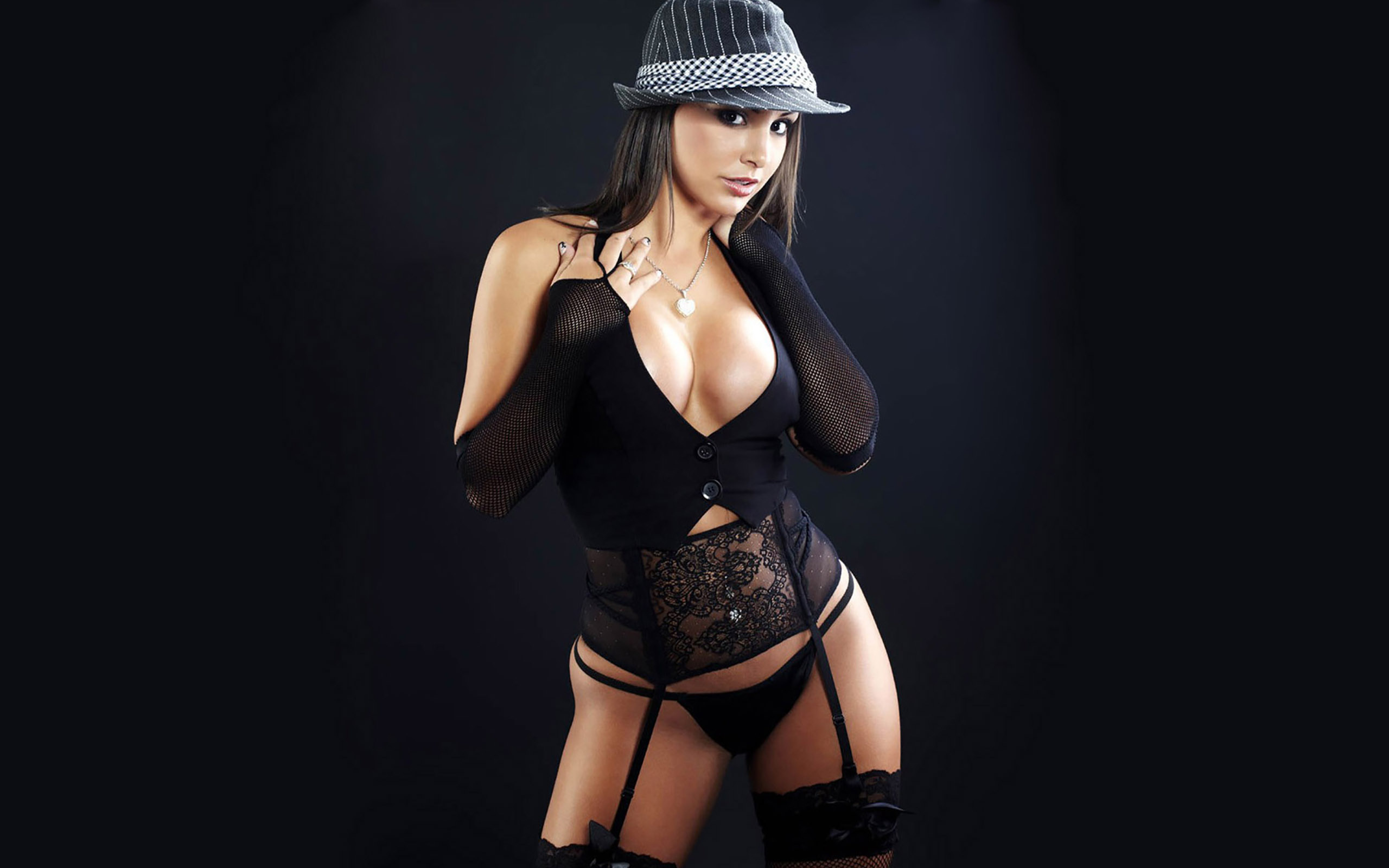 Секси видое