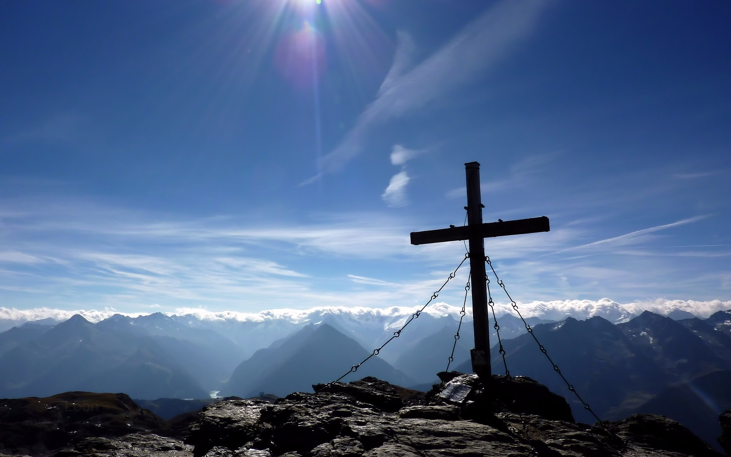Поздравительные, христианские картинки фото