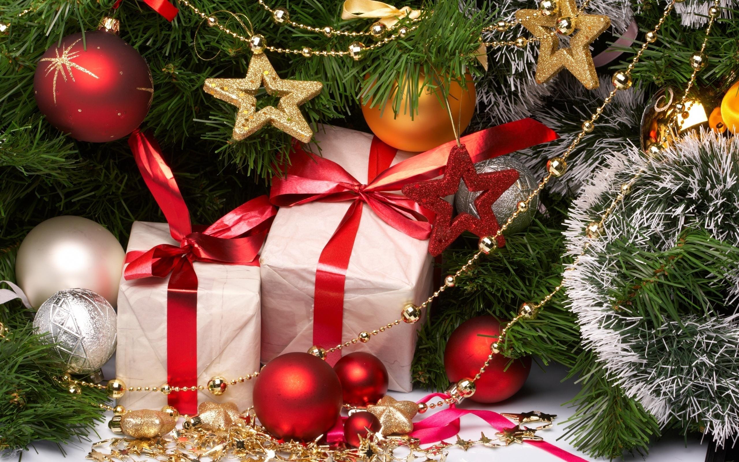 Поздравительные открытки, в новым годом картинки