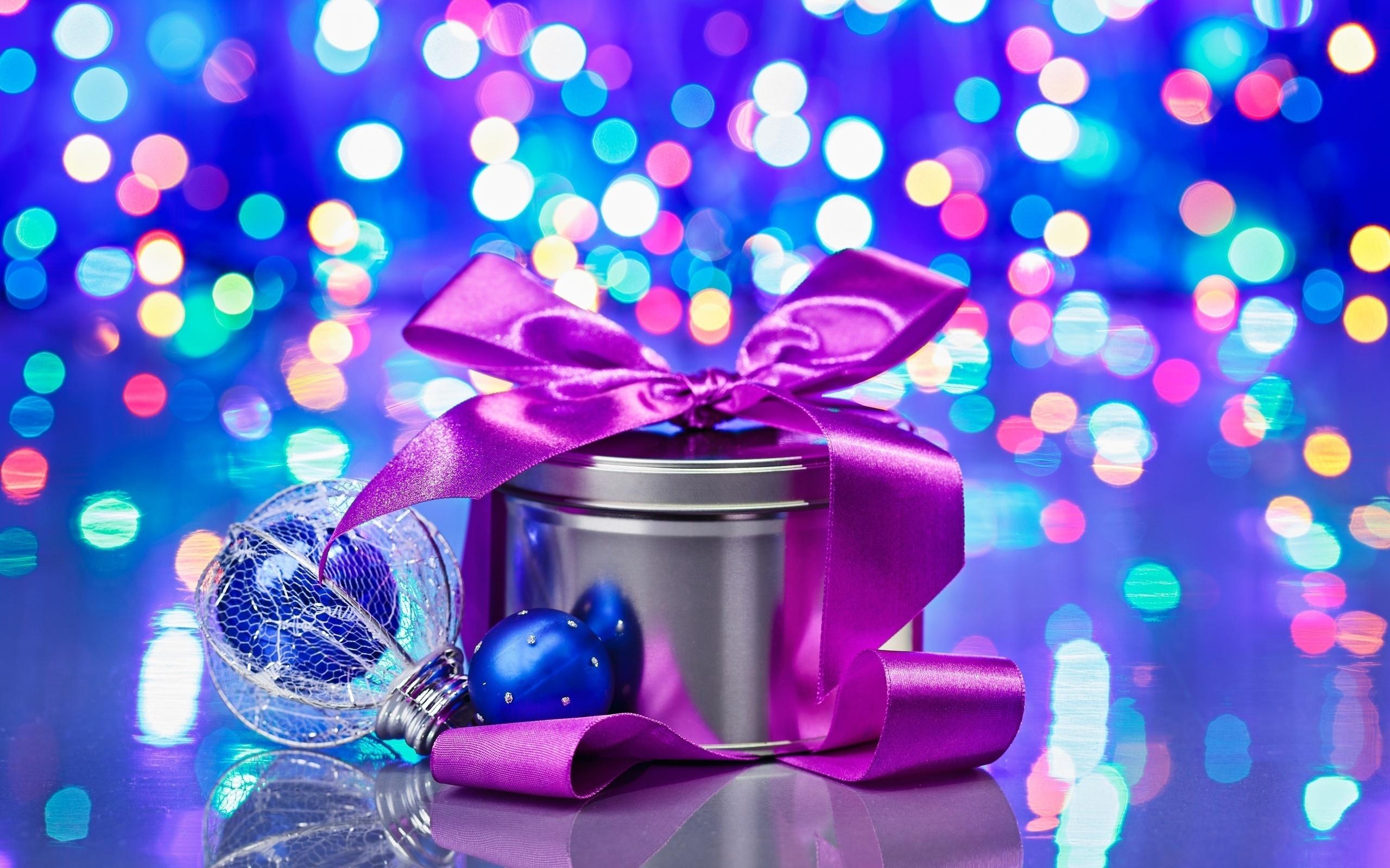 Картинки новогодние с днем рождения, день кадета воскресеньем