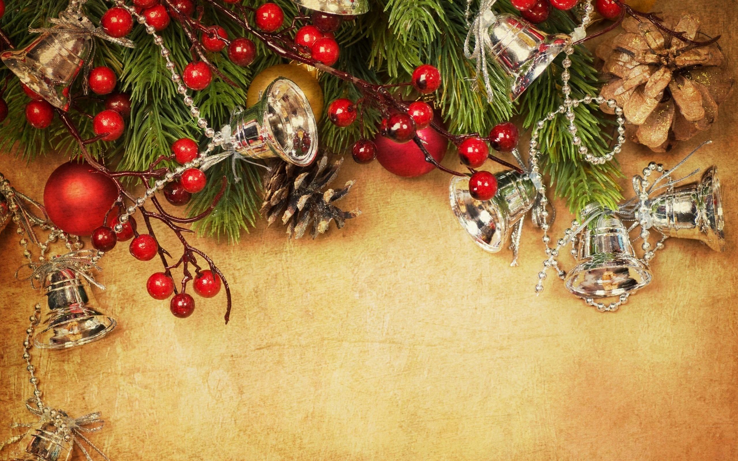 Открытке, картинки для открытки нового года