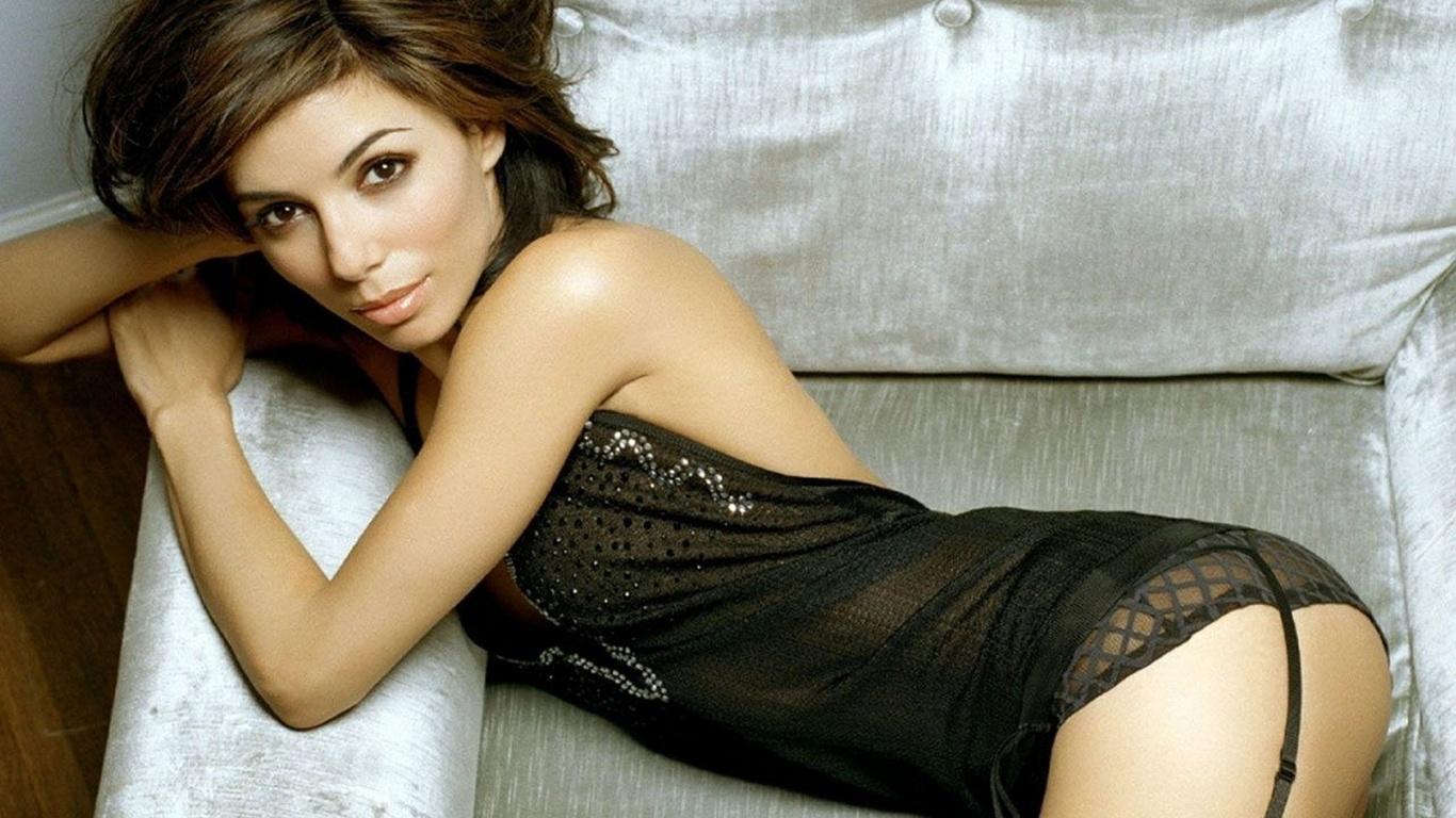 Сношения с красавицами, Порно с красотками онлайн бесплатно в хорошем 23 фотография