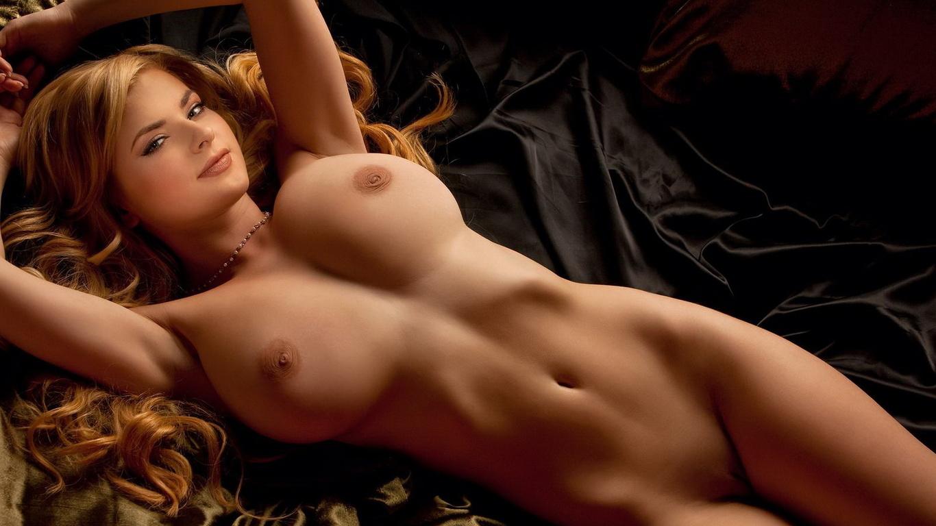 идеальная фото голая бэйба