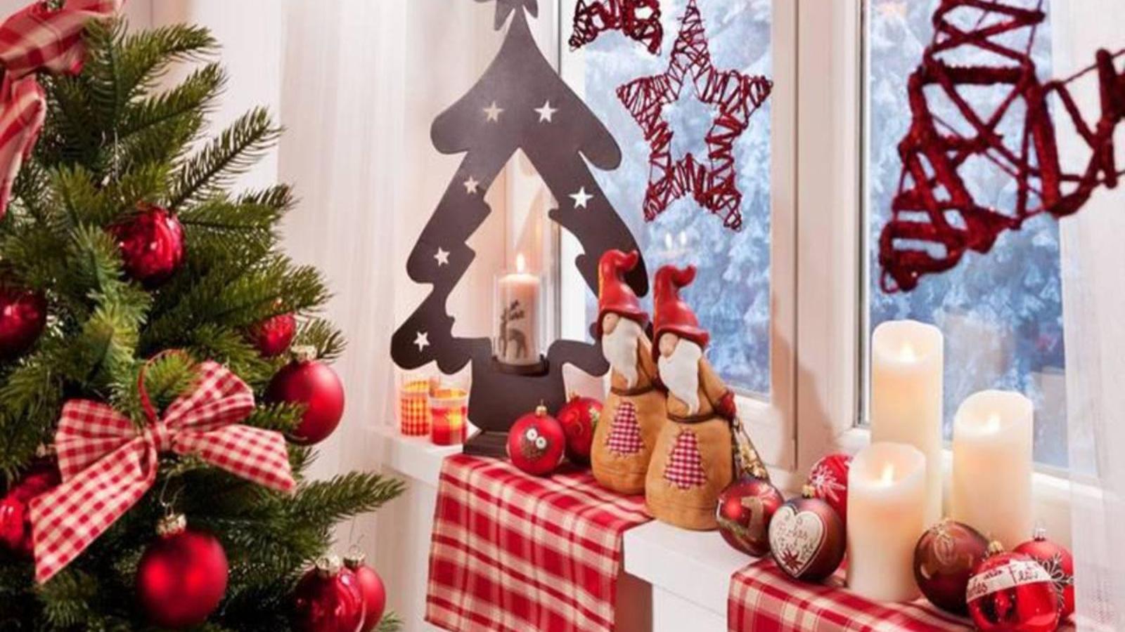 Новогодние картинки украшение комнаты, подстригся картинки смешные