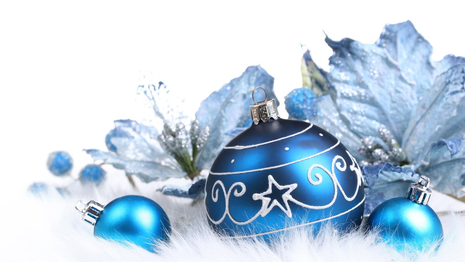 Новогодние синие открытки, солидные лысые очках