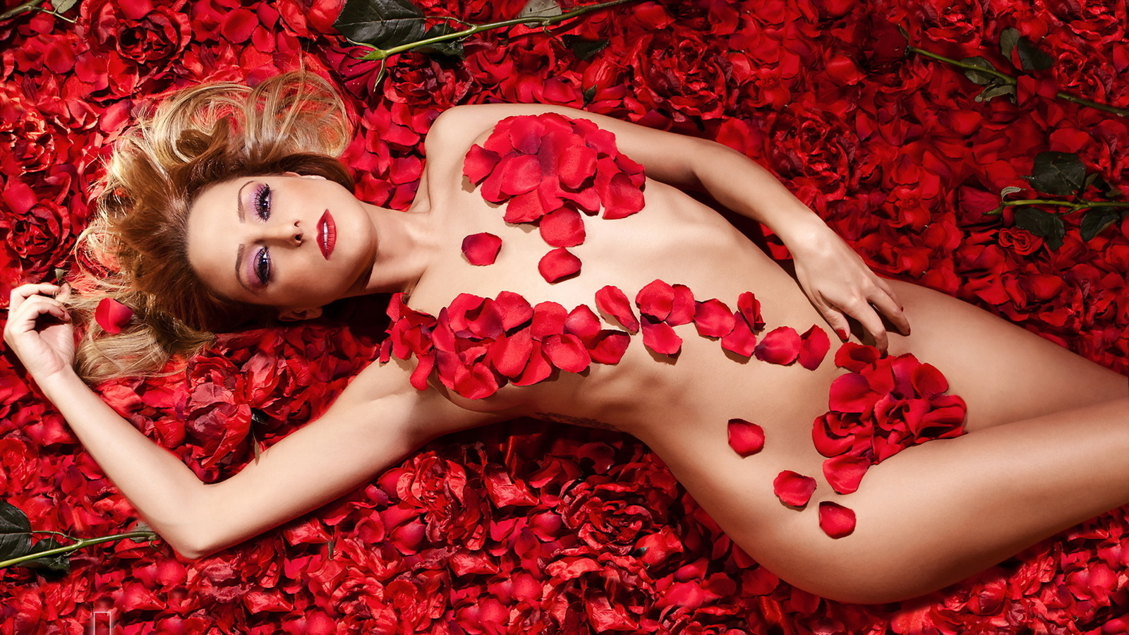 Девушки розы фото ню, качество порно видео онлайн