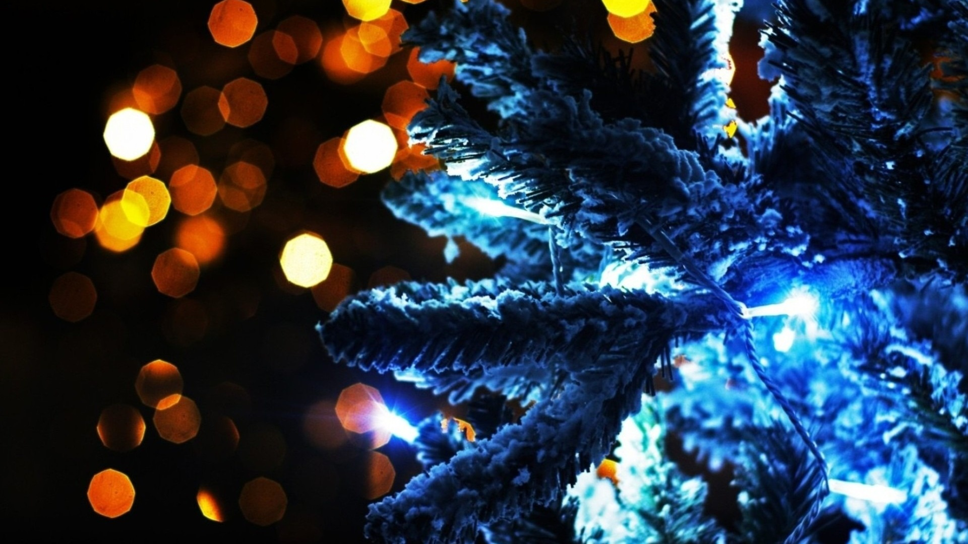 Новогоднее волшебство картинки красивые, картинки студентам