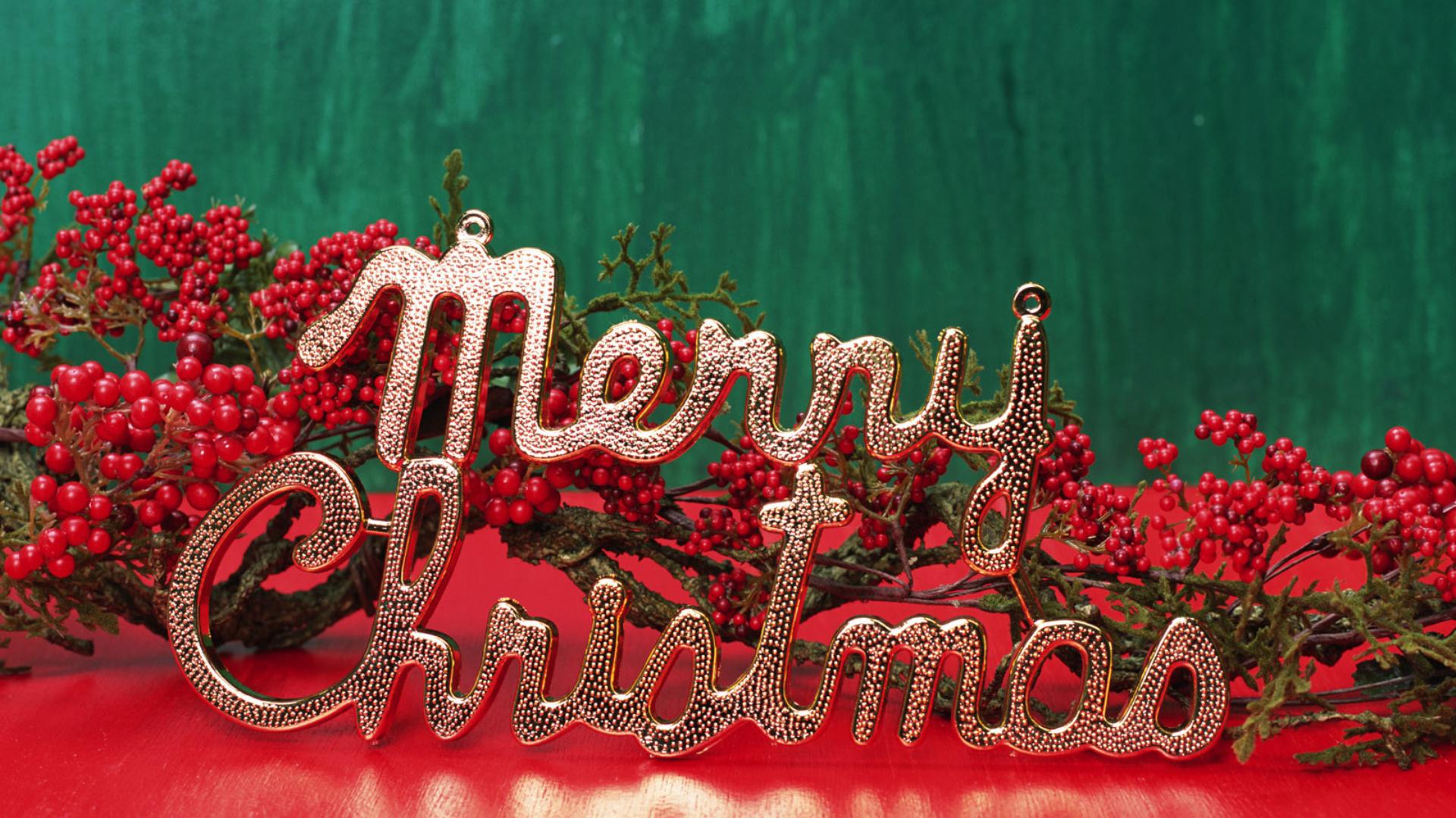аппараты можно пожелания на новый год у итальянцев поздравления