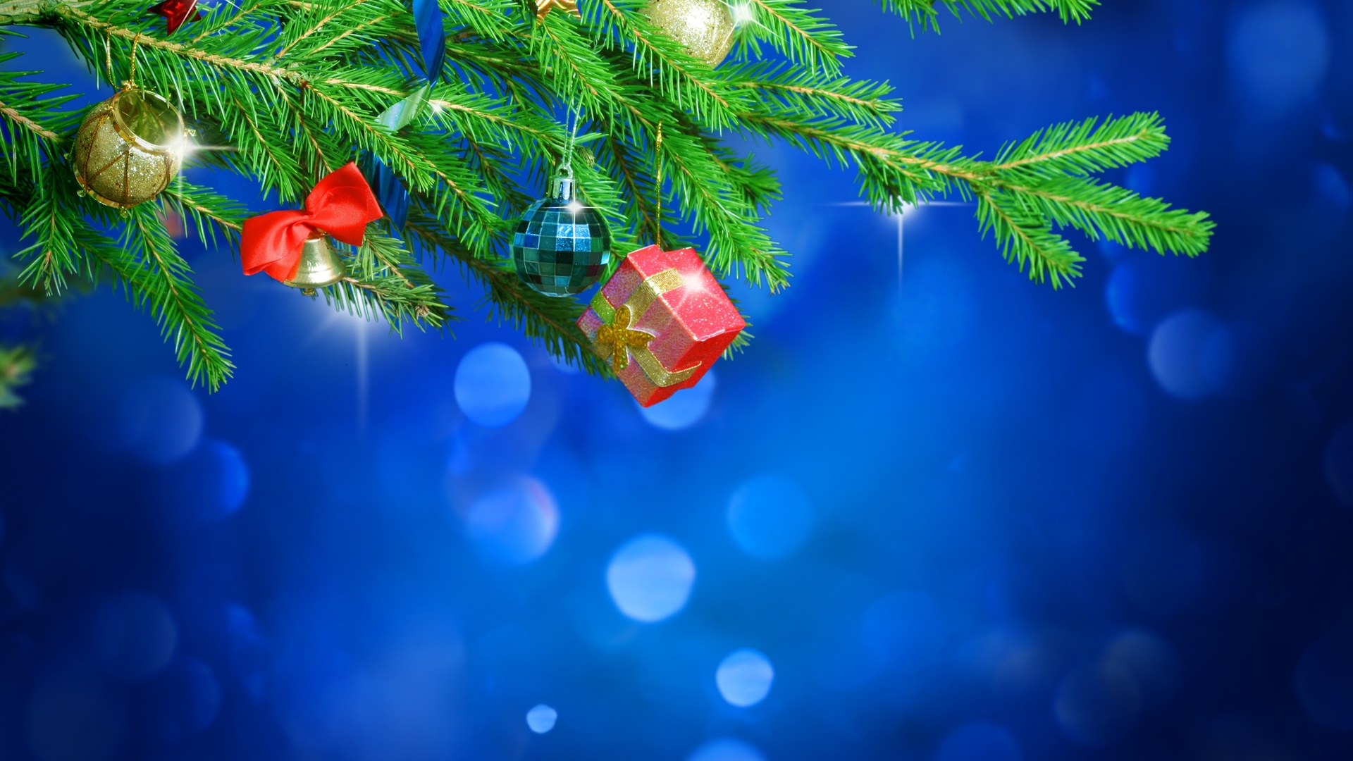 christmas wallpaper christmas backgrounds - HD 1920×1080