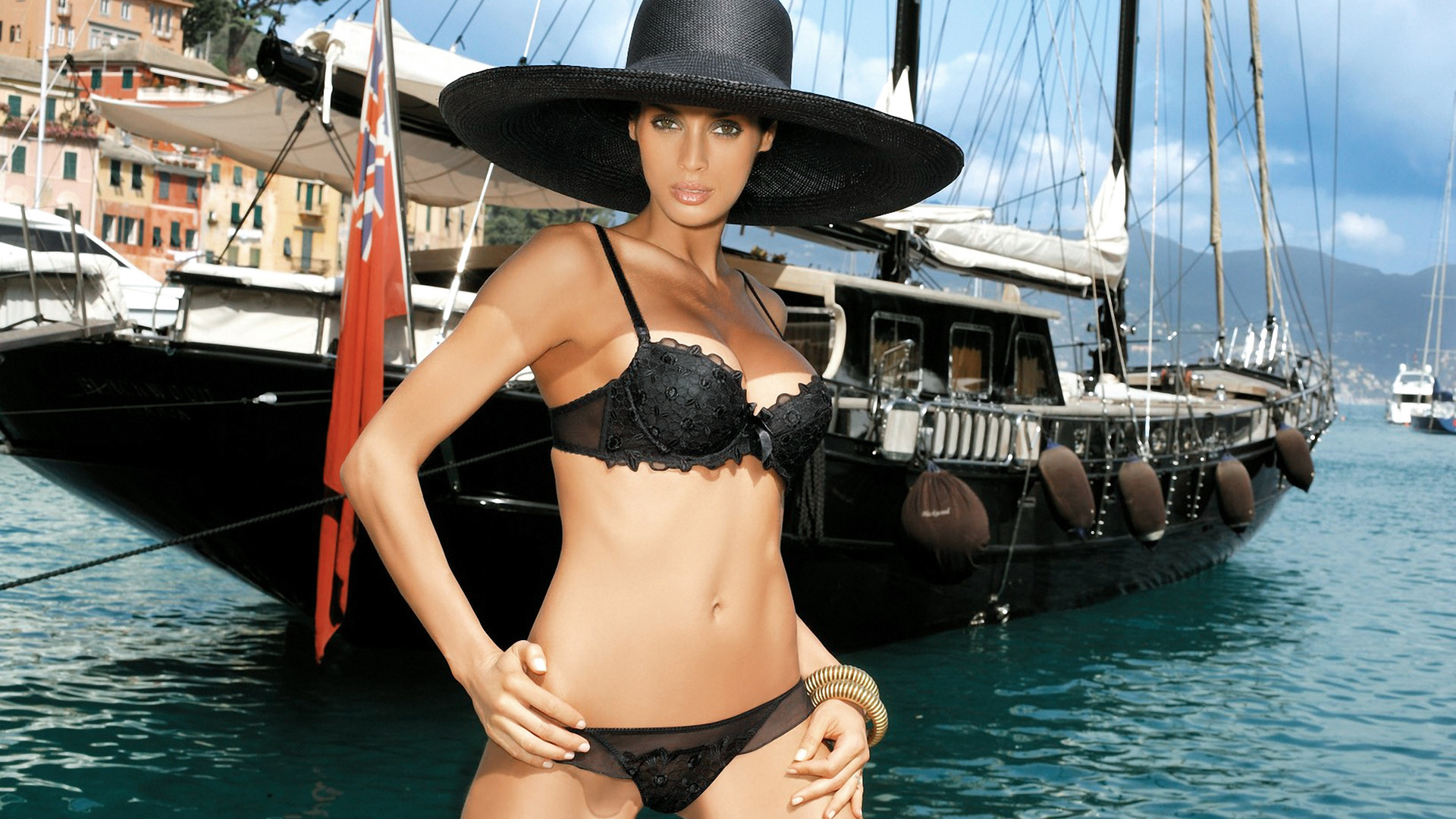 Порно фото русские модели на курортах
